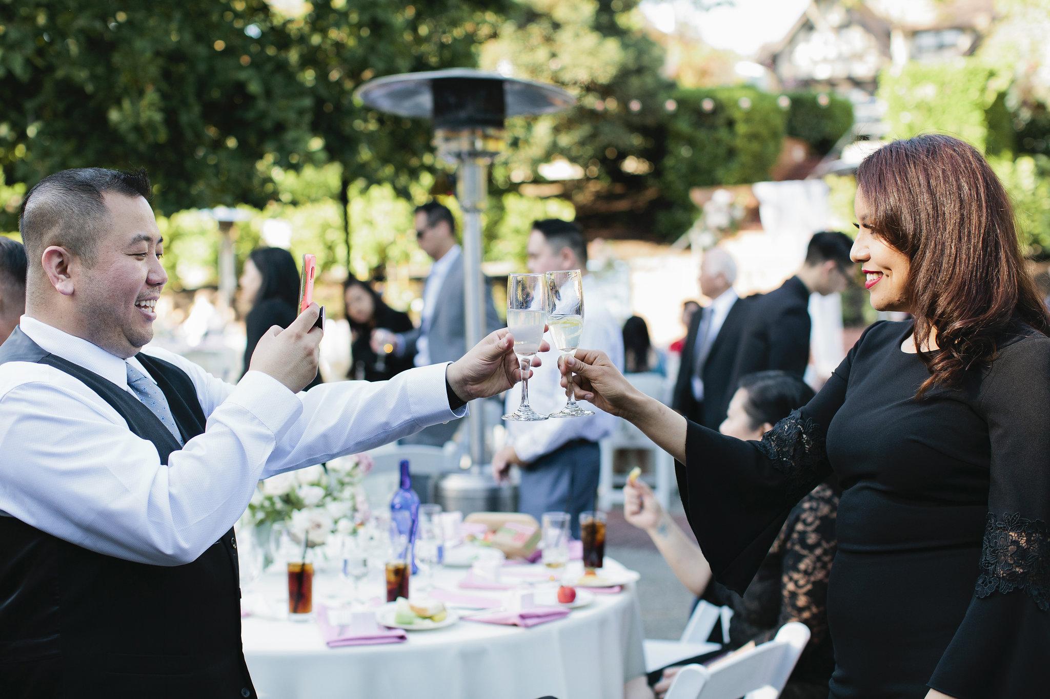 Piedmont-Community-Hall-Wedding-46.JPG
