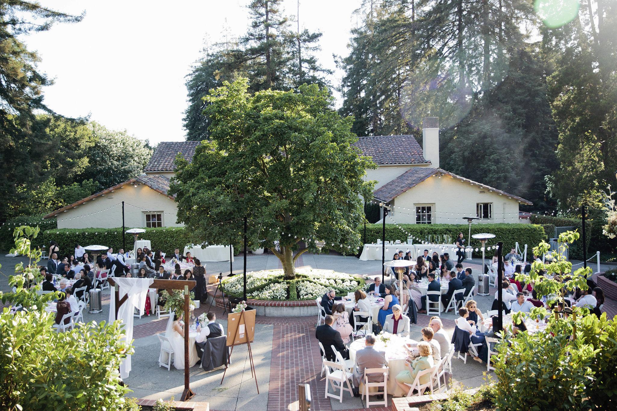 Piedmont-Community-Hall-Wedding-50.JPG
