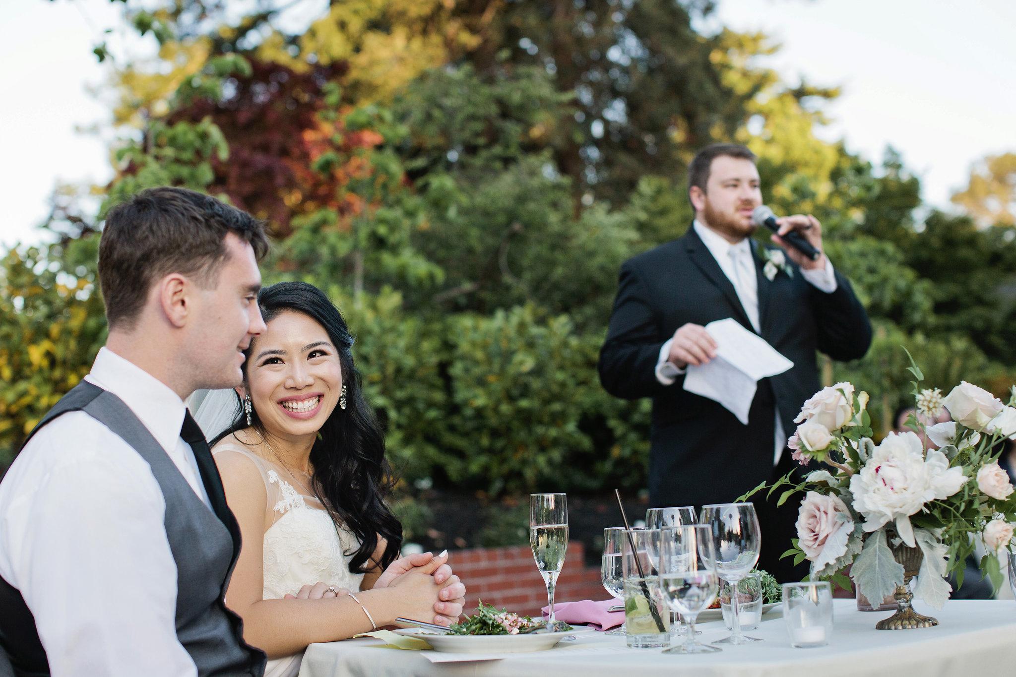 Piedmont-Community-Hall-Wedding-54.JPG