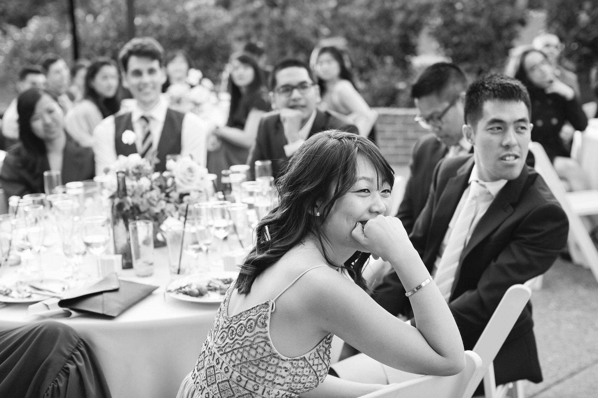 Piedmont-Community-Hall-Wedding-55.JPG