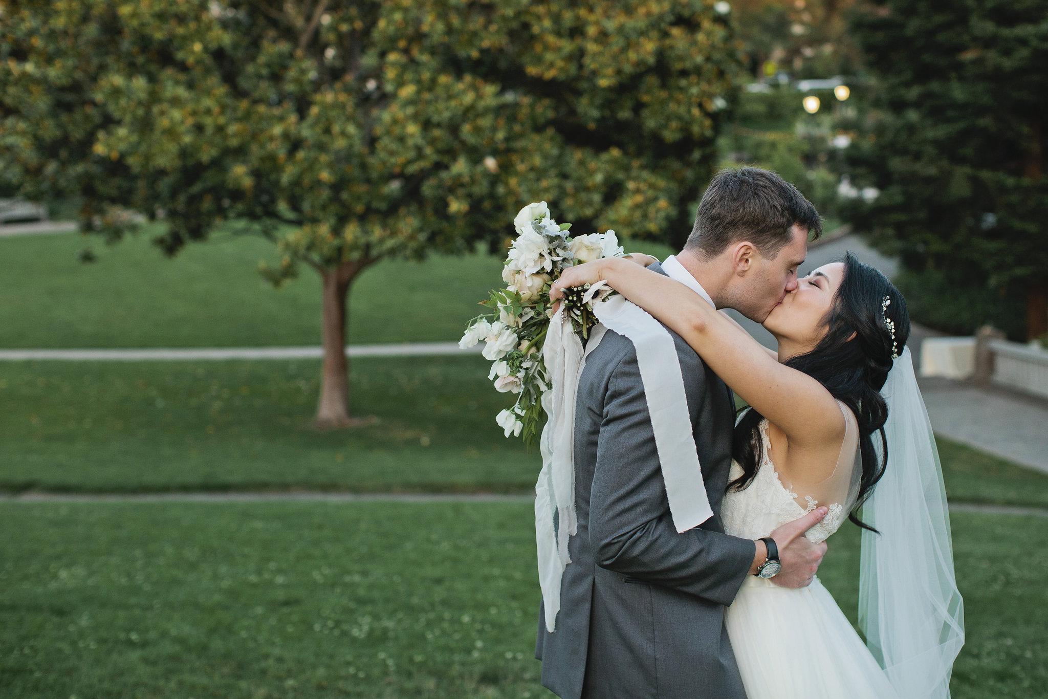 Piedmont-Community-Hall-Wedding-61.JPG
