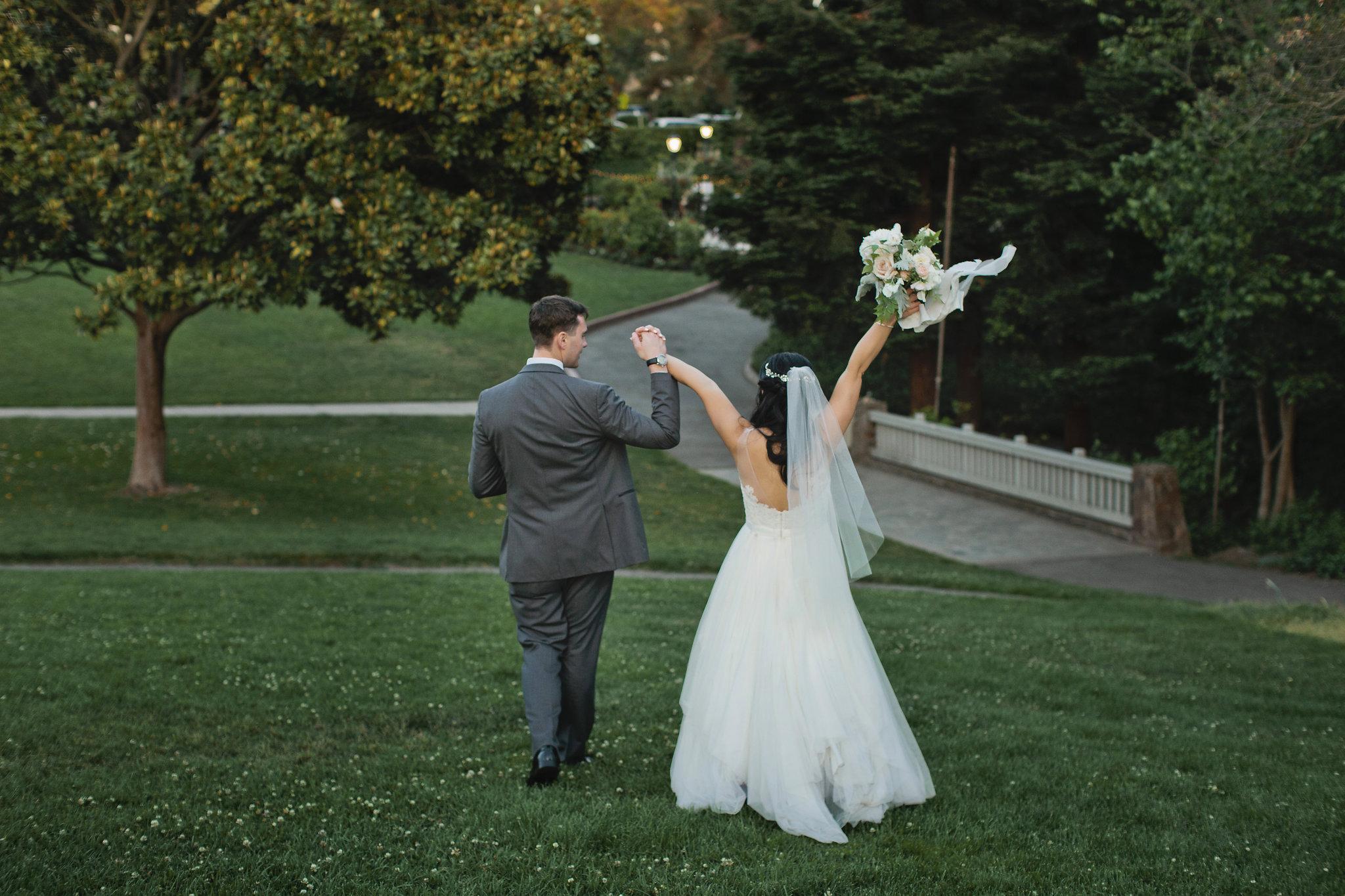 Piedmont-Community-Hall-Wedding-63.JPG