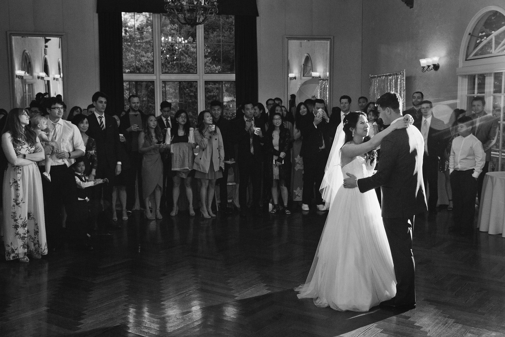 Piedmont-Community-Hall-Wedding-64.JPG