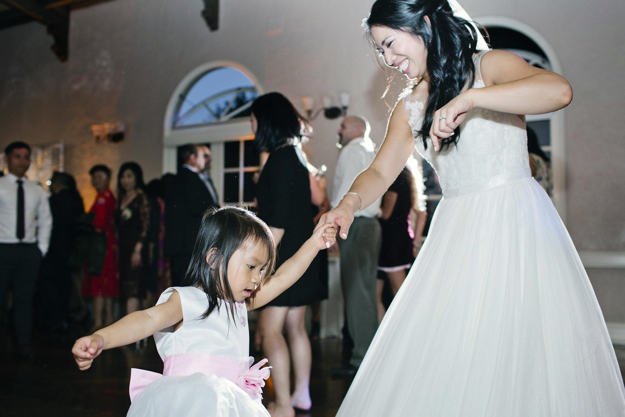 Piedmont-Community-Hall-Wedding-70.JPG