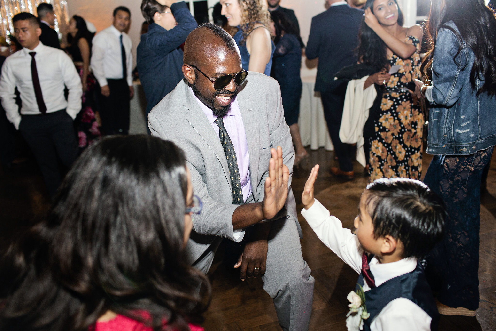 Piedmont-Community-Hall-Wedding-71.JPG