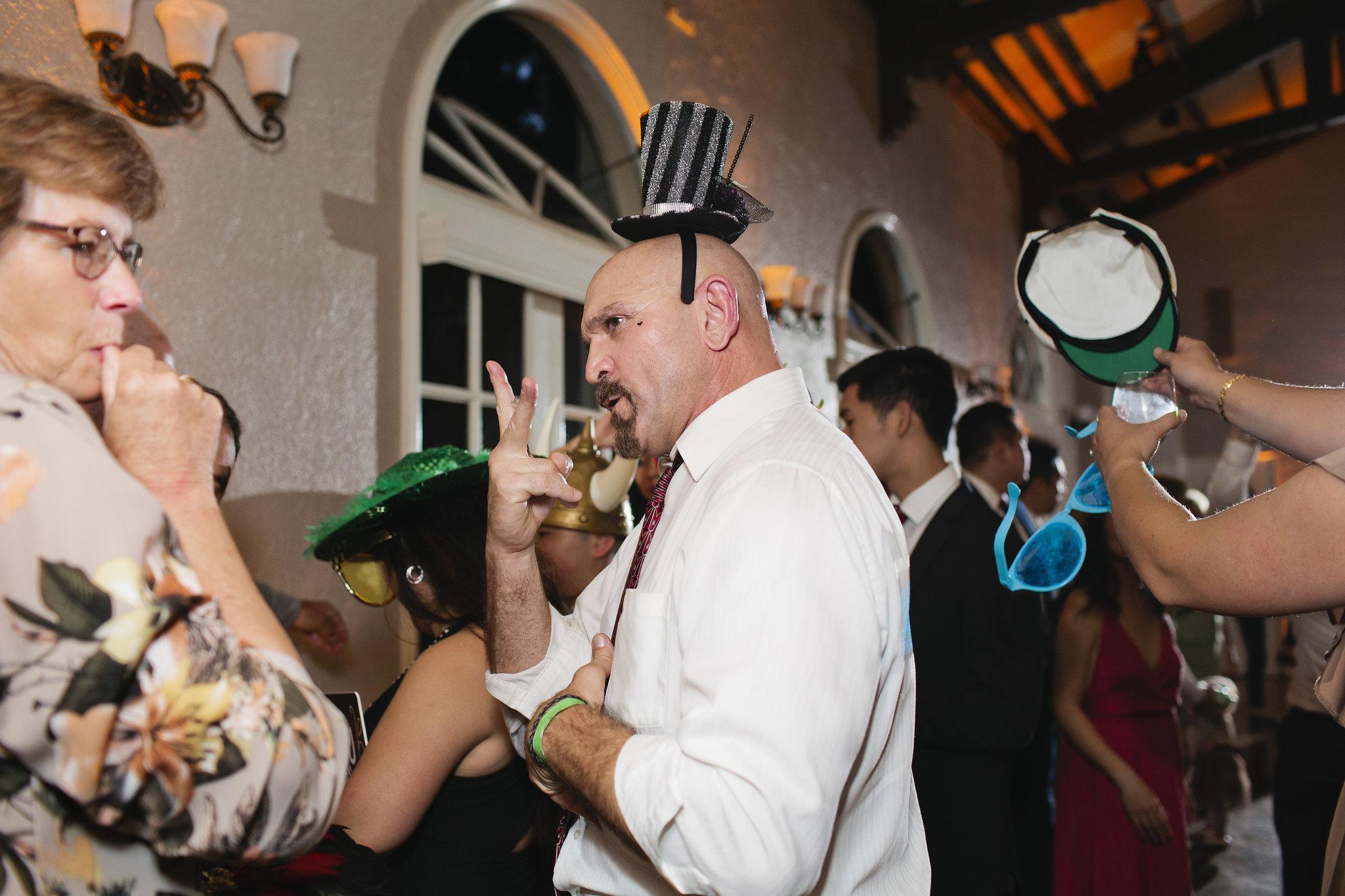 Piedmont-Community-Hall-Wedding-72.JPG
