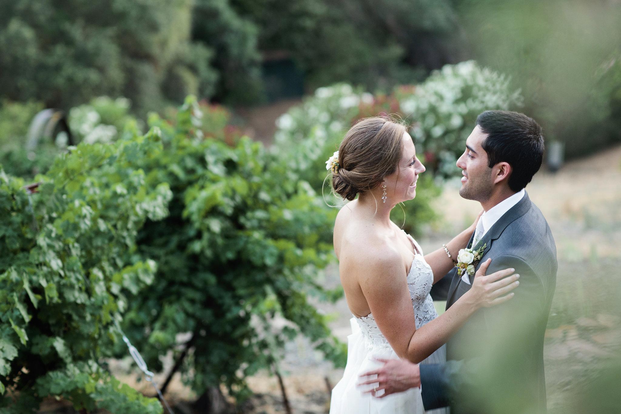 Wedding-San-Jose-01.JPG