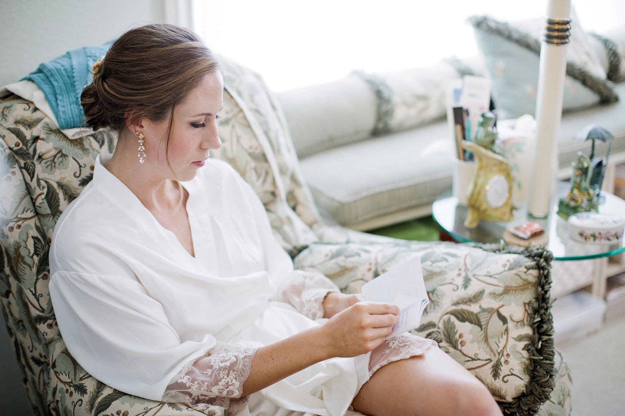 Wedding-Private-Home-South-Bay-06.JPG