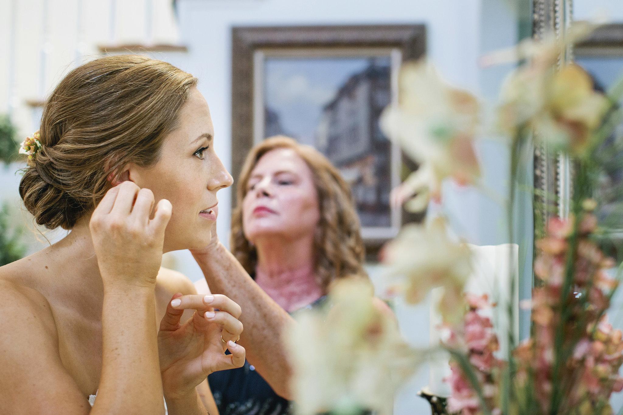 Wedding-Private-Home-South-Bay-12.JPG