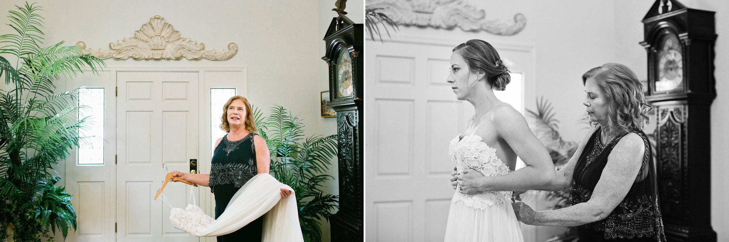 Wedding-Private-Home-South-Bay-10 copy.jpg