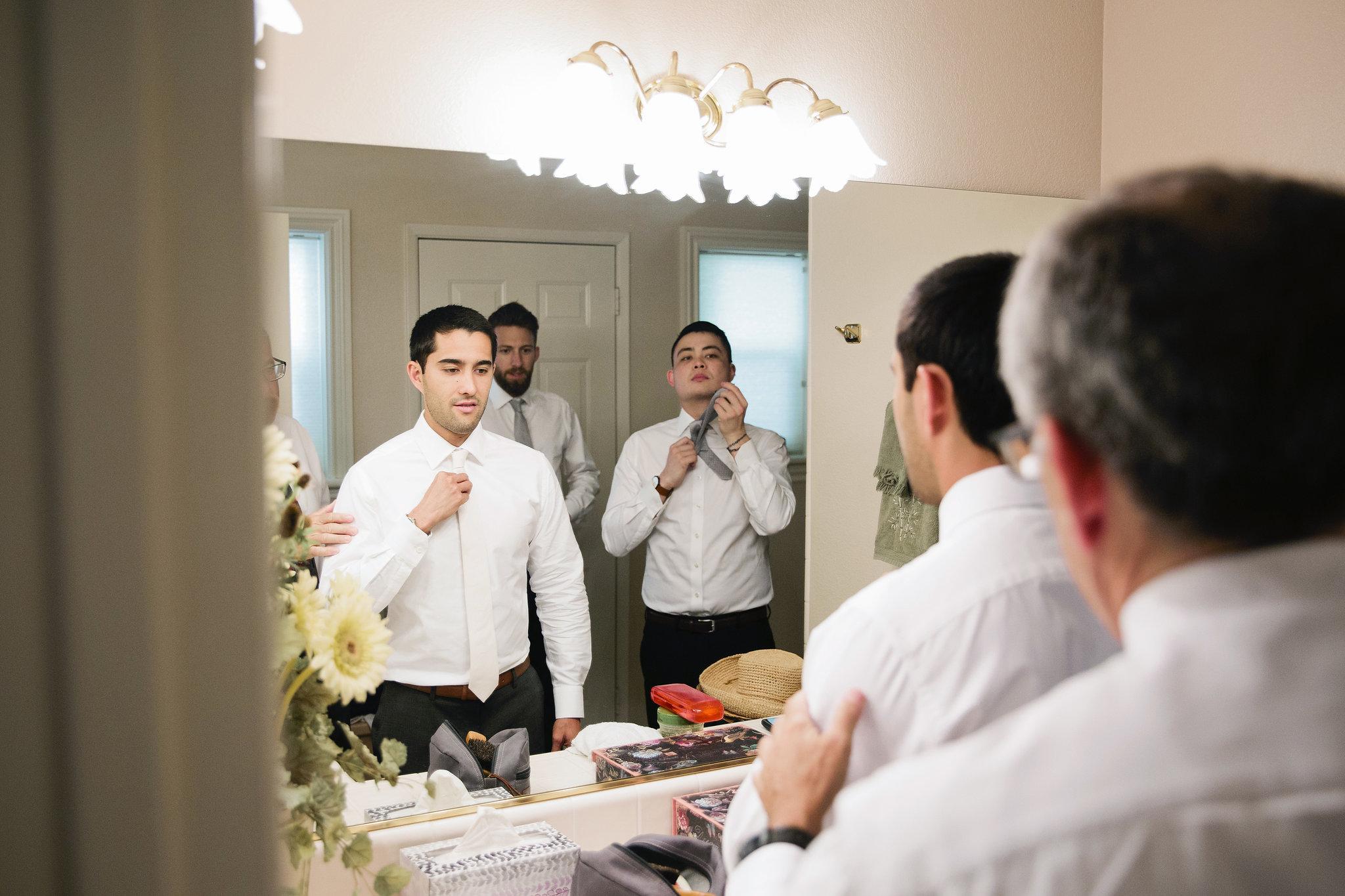 Wedding-Private-Home-South-Bay-16.JPG