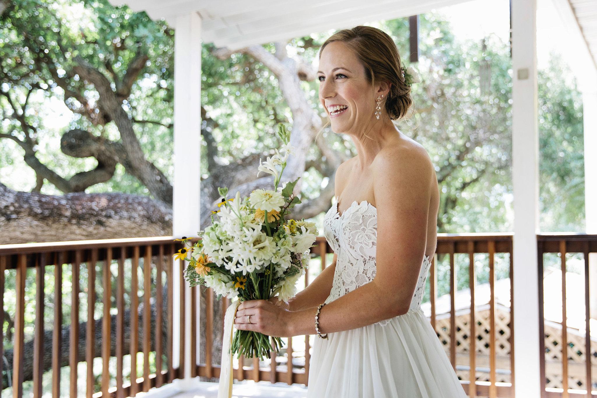 Wedding-Private-Home-South-Bay-19.JPG
