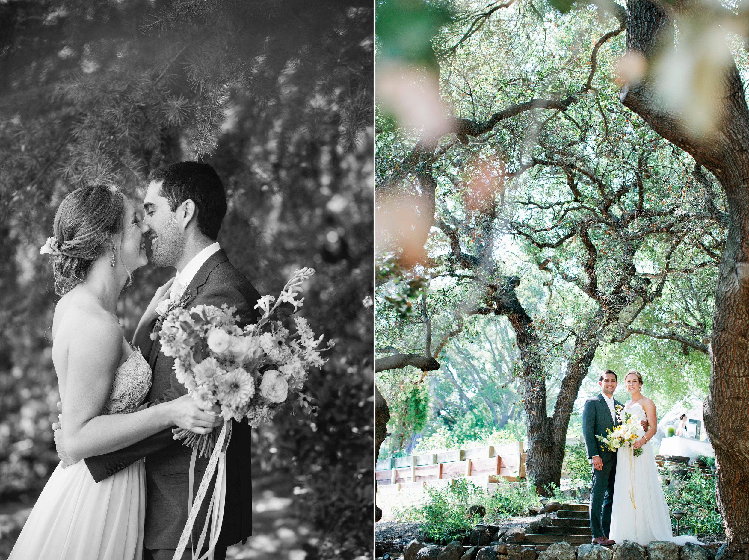 Wedding-Private-Home-South-Bay-24 copy.jpg