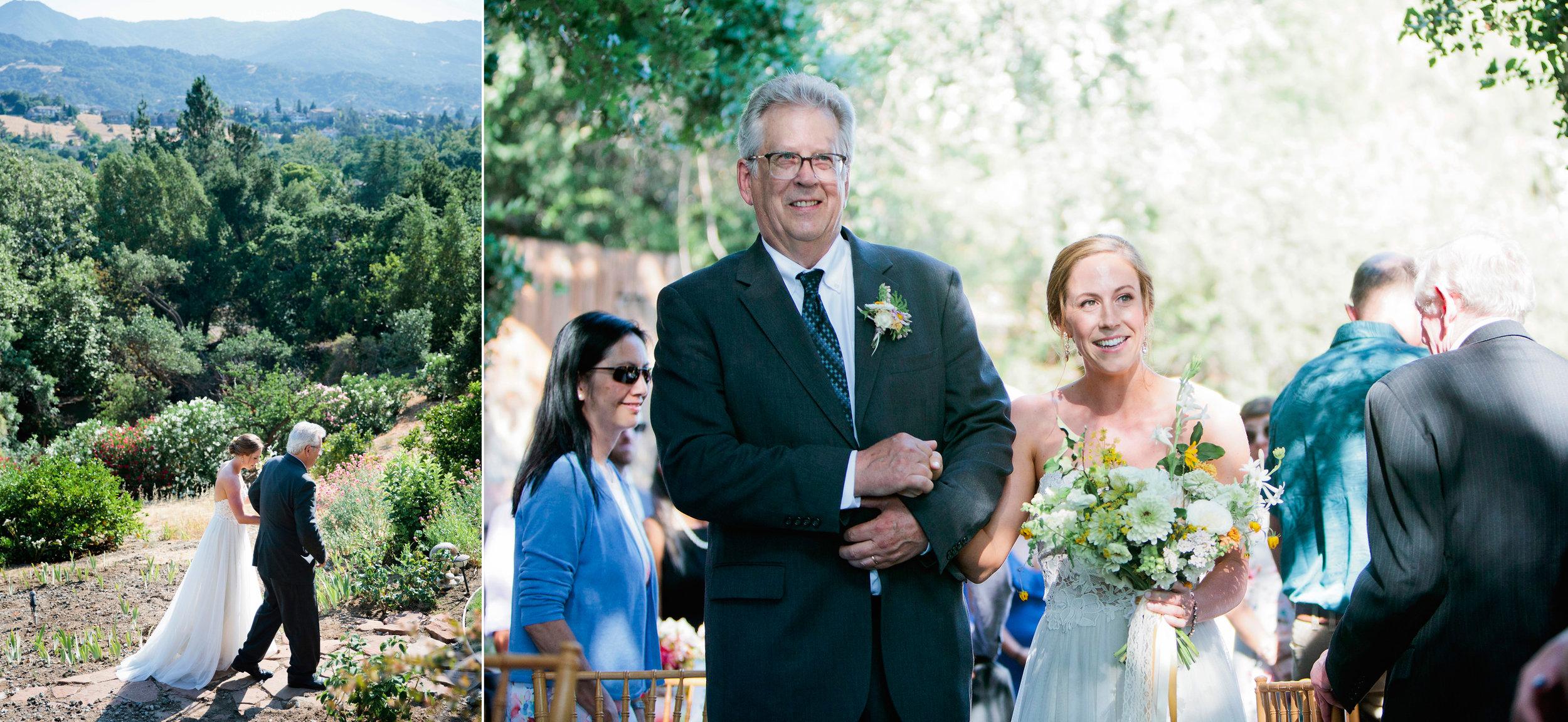 Wedding-Private-Home-South-Bay-28 copy.jpg