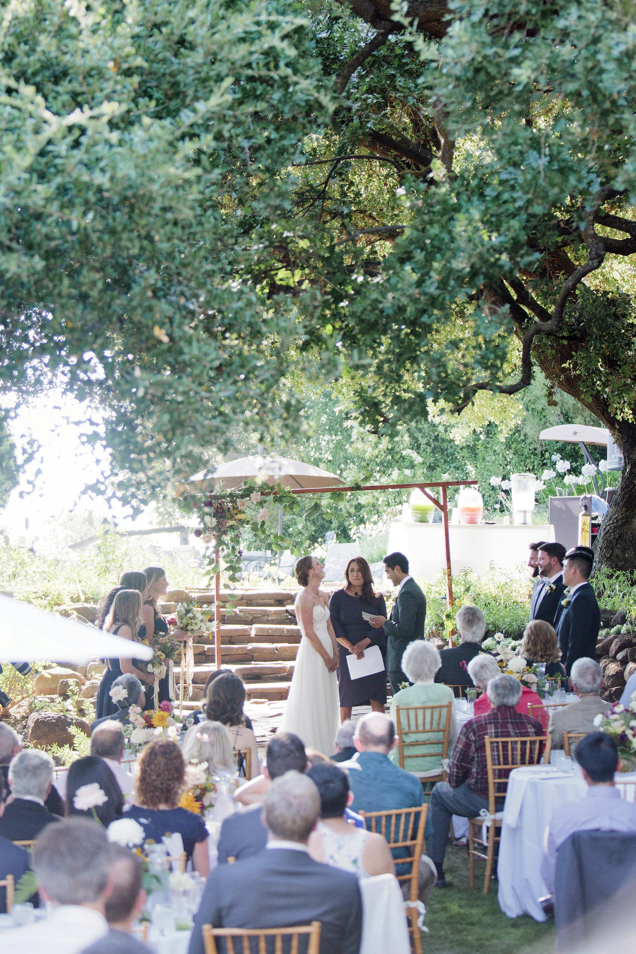 Wedding-Private-Home-South-Bay-31.JPG