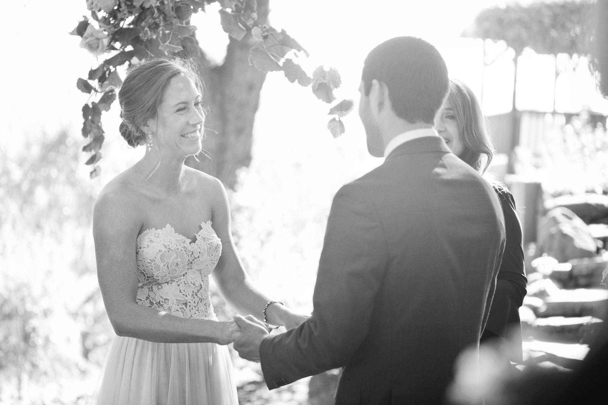 Wedding-Private-Home-South-Bay-35.JPG