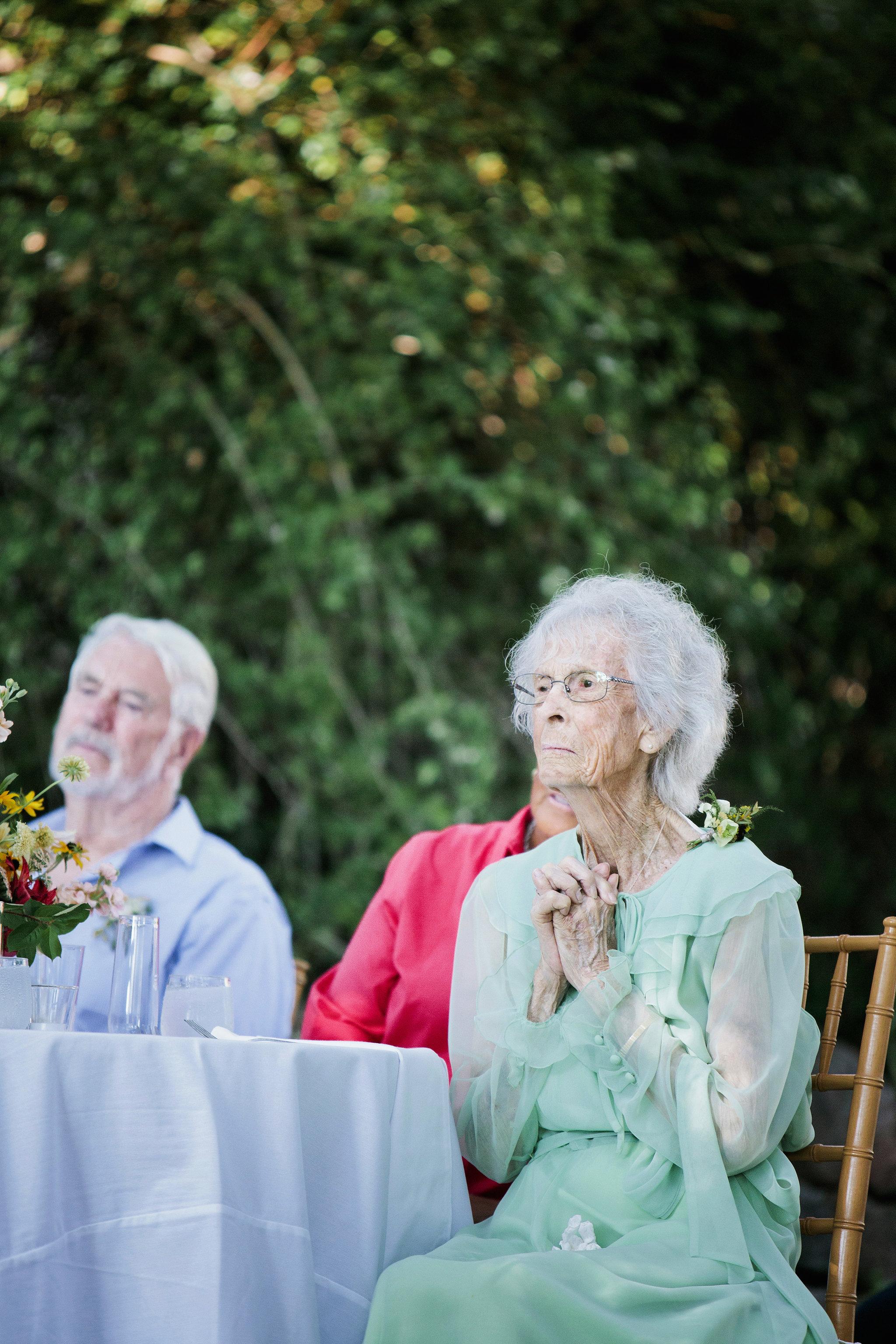 Wedding-Private-Home-South-Bay-36.JPG