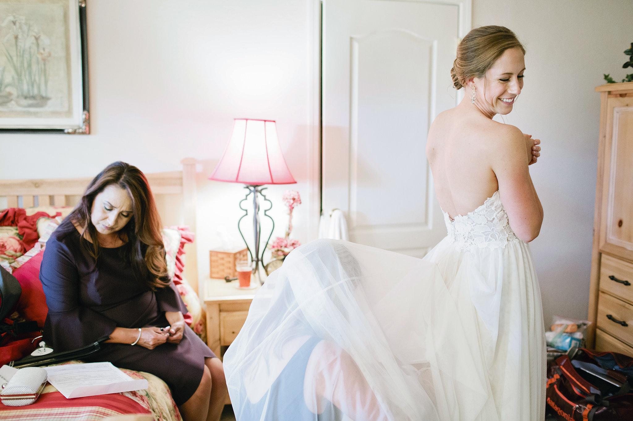 Wedding-Private-Home-South-Bay-39.JPG