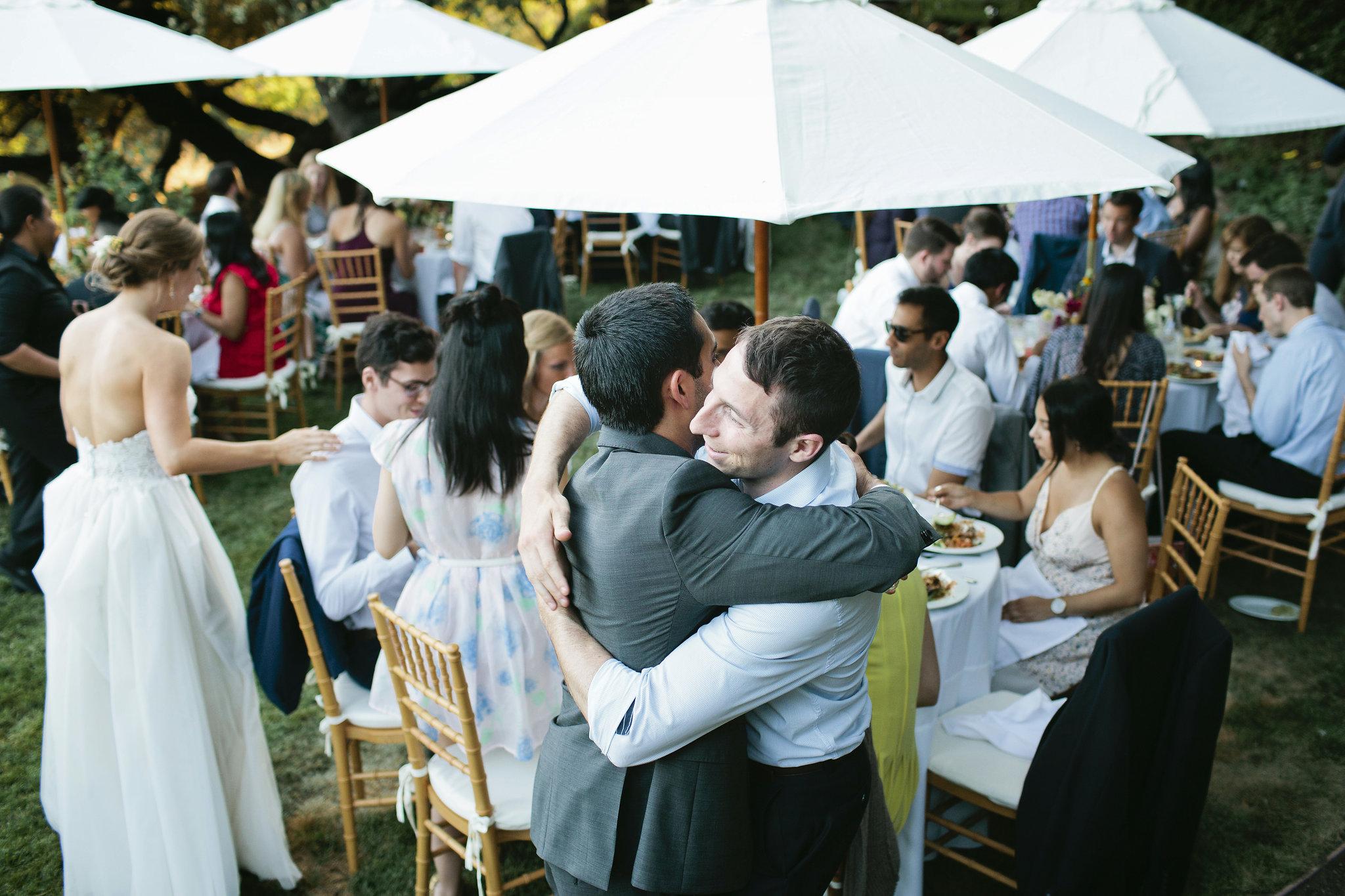 Wedding-Private-Home-South-Bay-44.JPG