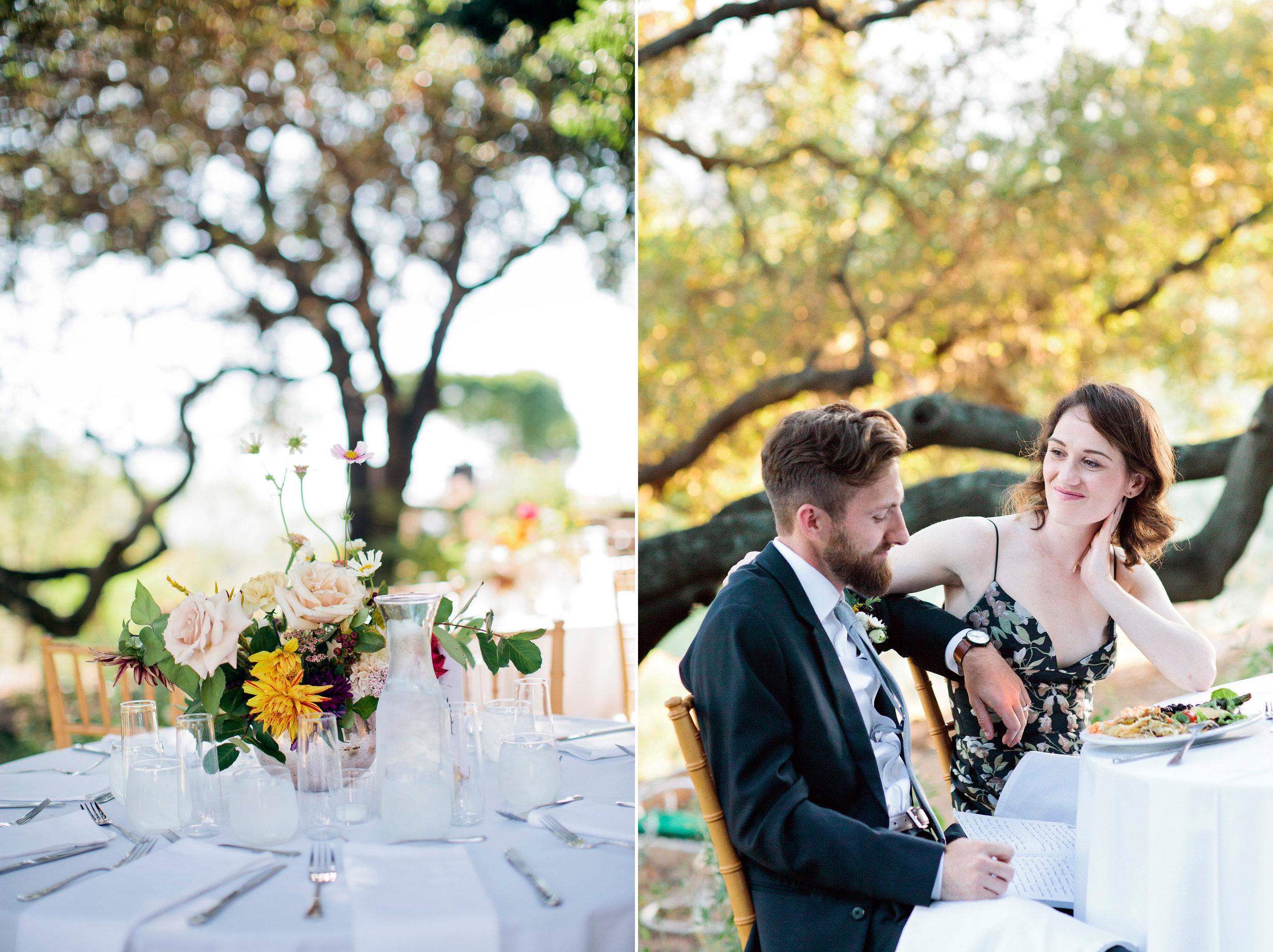Wedding-Private-Home-South-Bay-45 copy.jpg