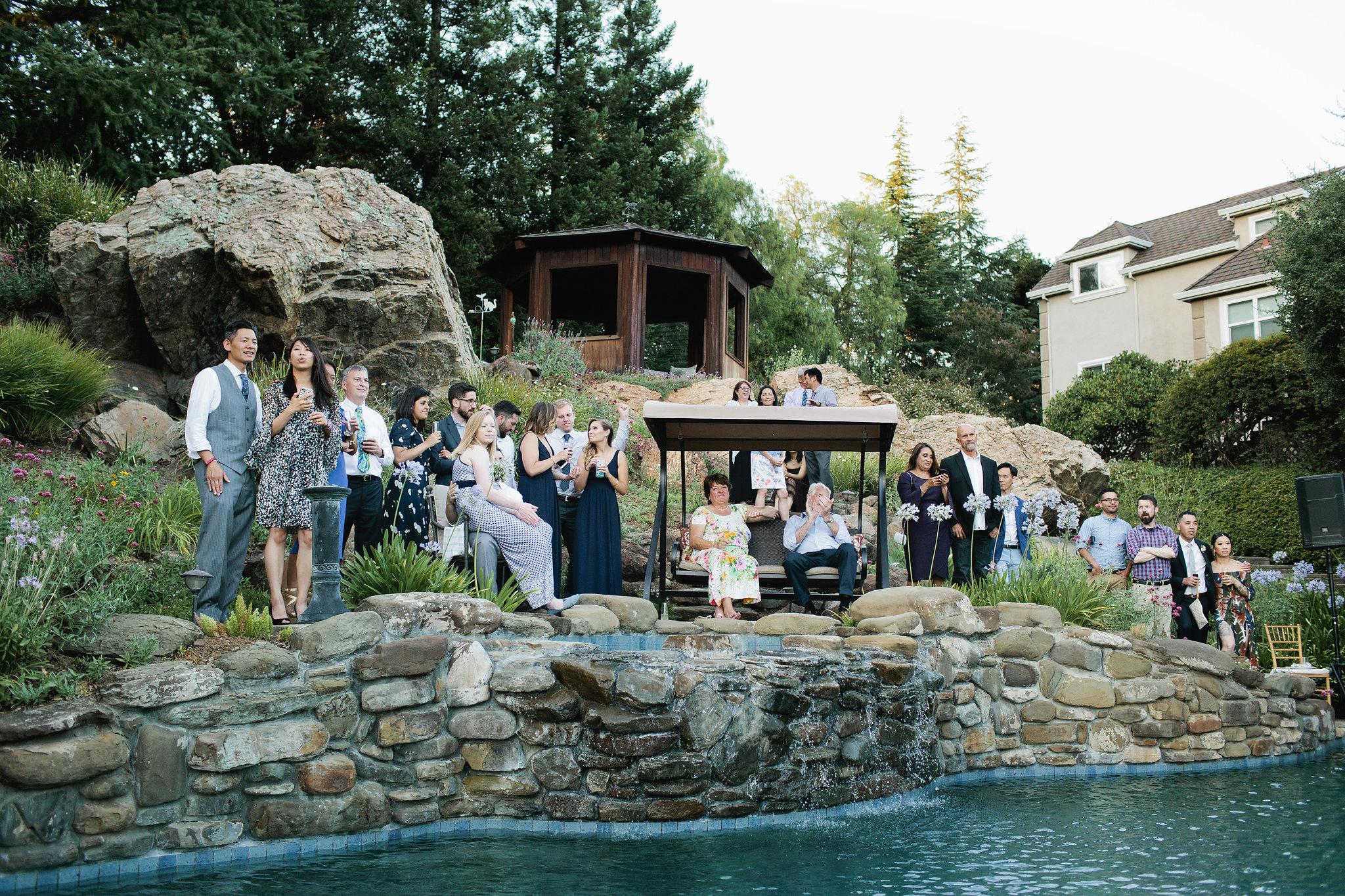 Wedding-Private-Home-South-Bay-60.JPG