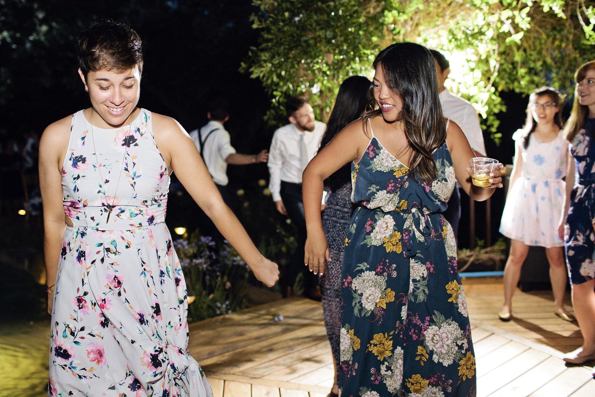 Wedding-Private-Home-South-Bay-73.JPG