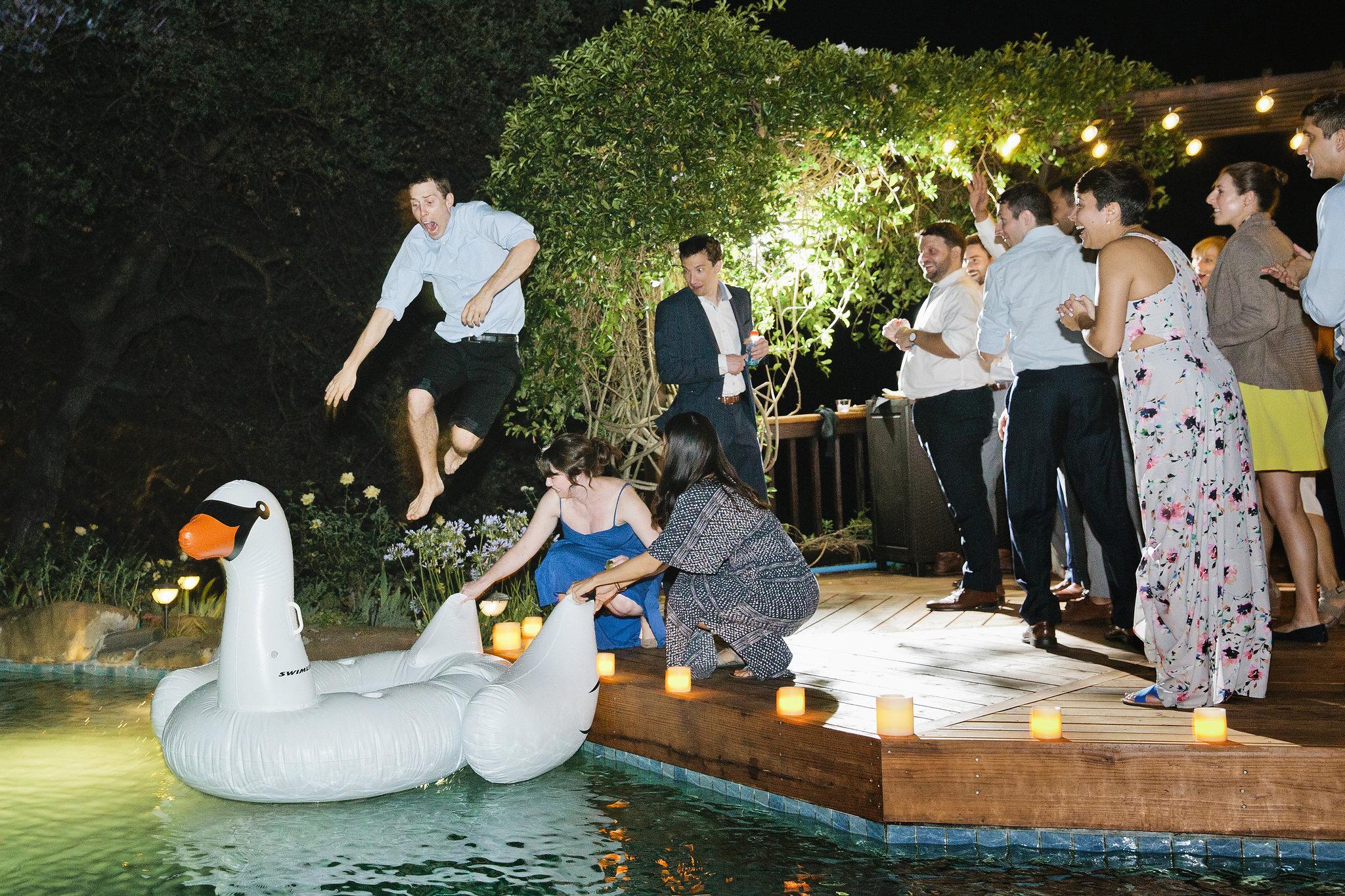 Wedding-Private-Home-South-Bay-75.JPG