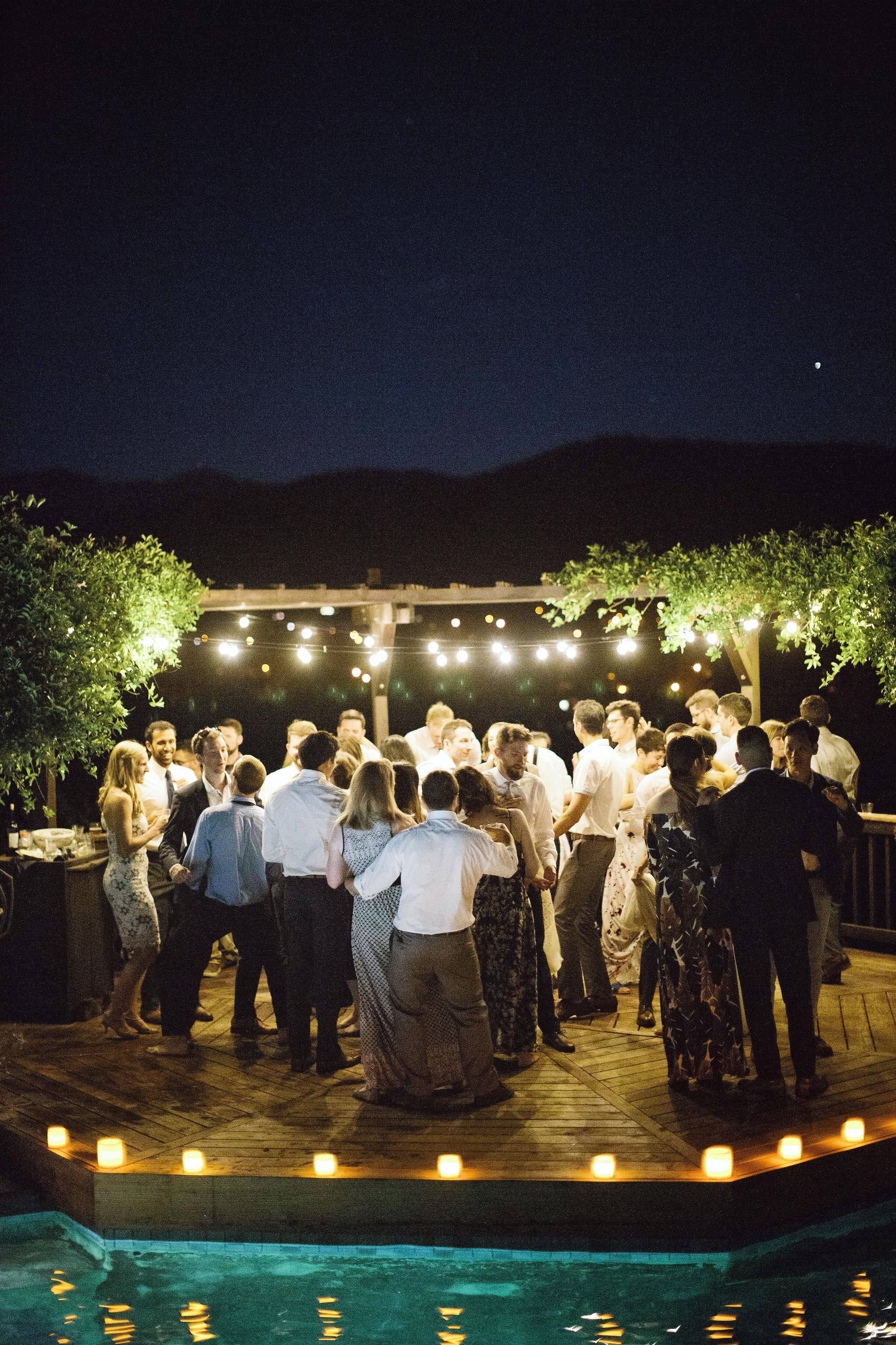 Wedding-Party-Bay-Area-77.JPG