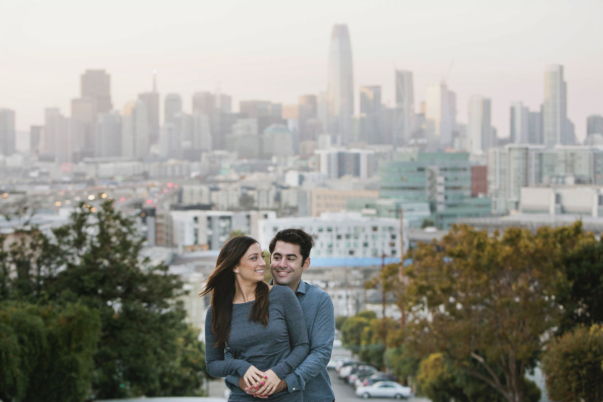 Engagement-San-Francisco-10.JPG