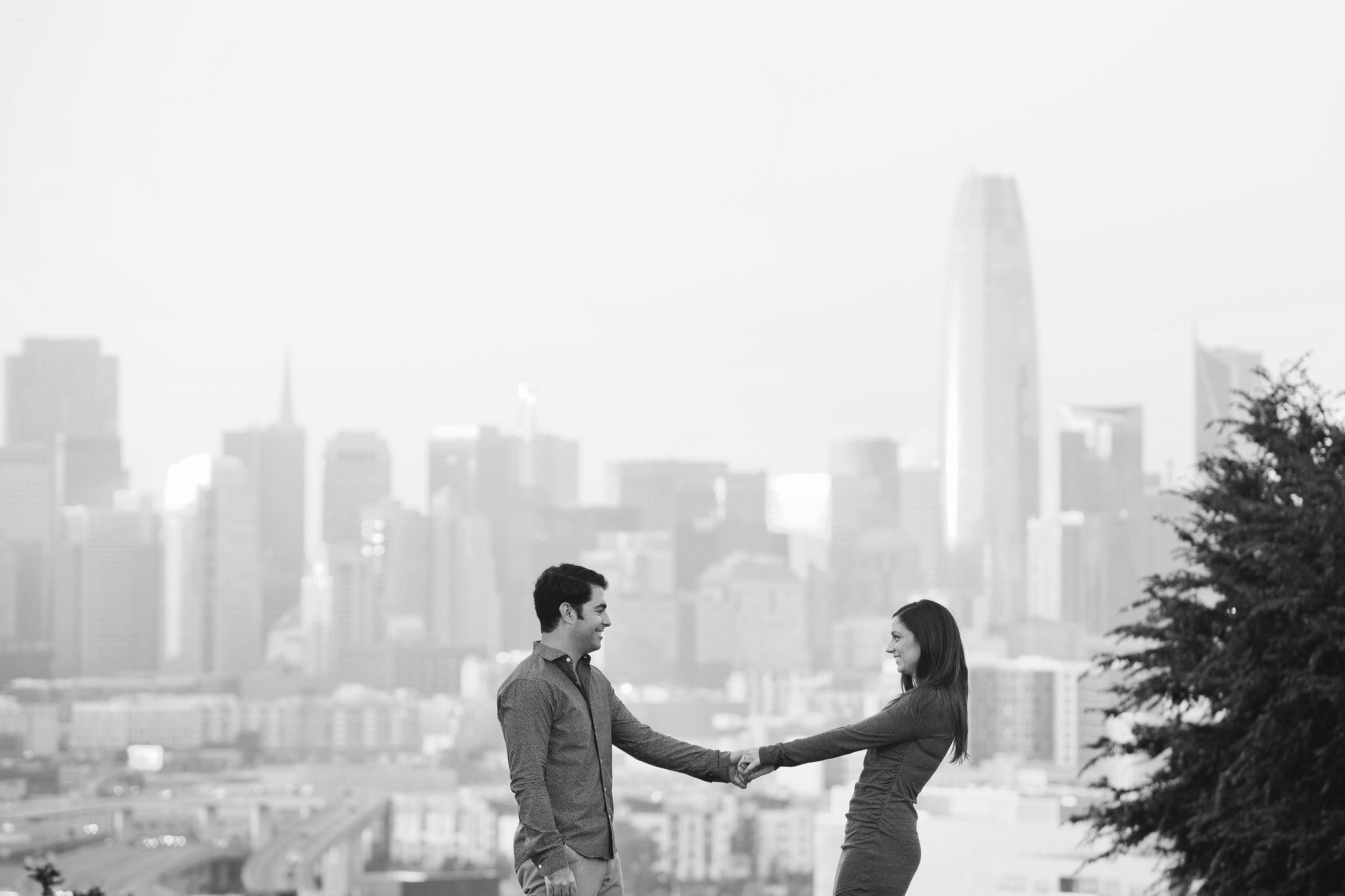 Engagement-San-Francisco-13.JPG