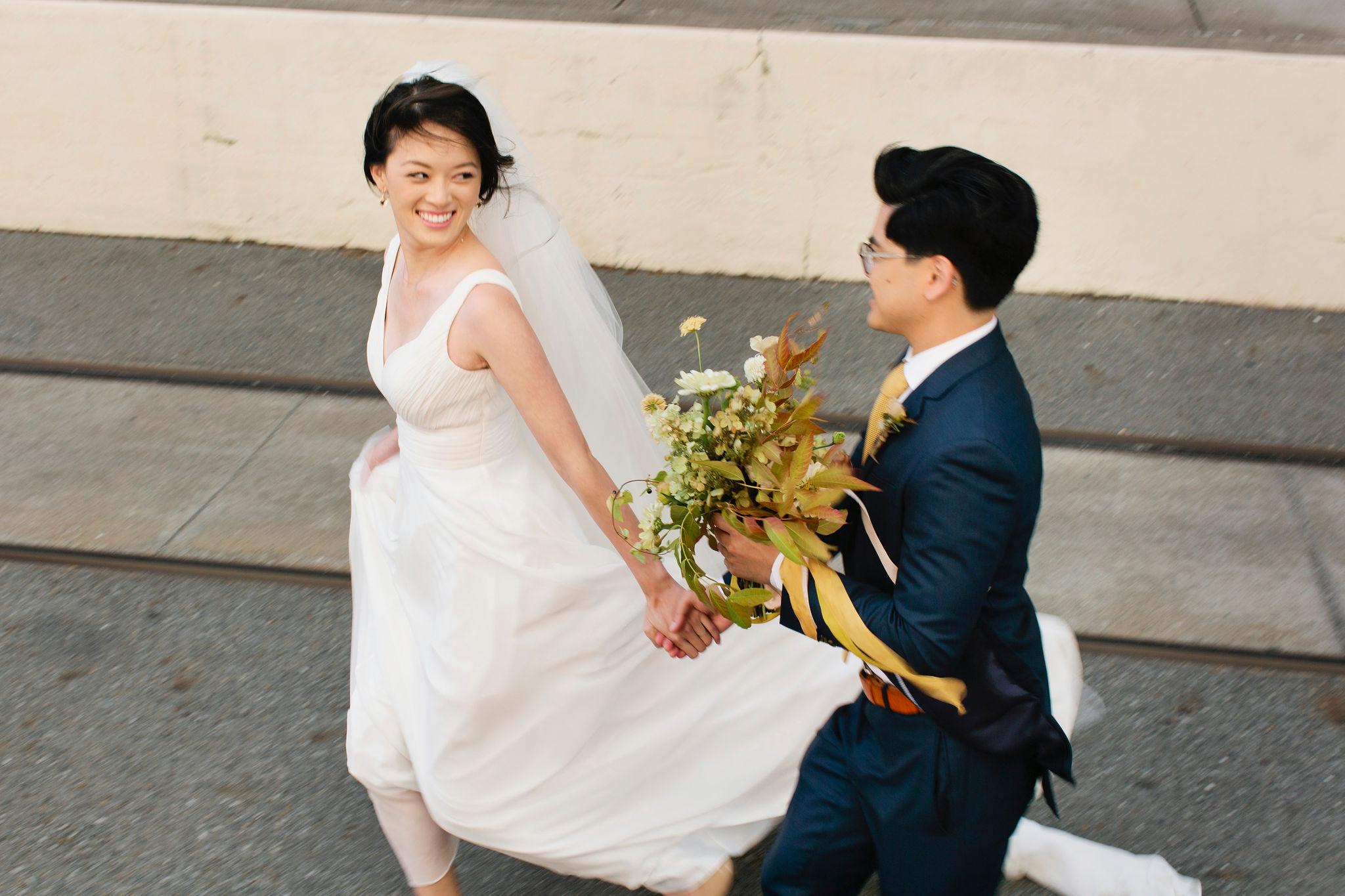 San-Francisco-Wedding-01.JPG