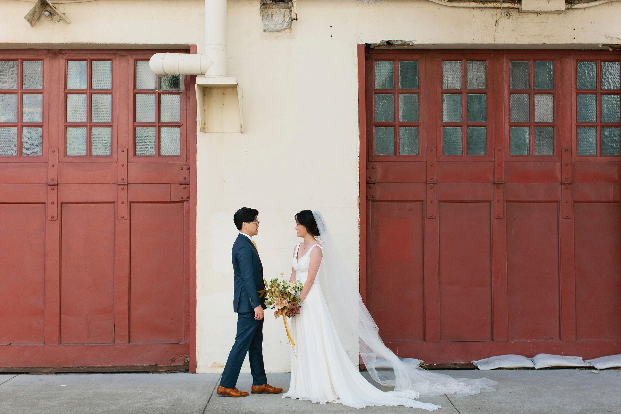 Fort-Mason-Wedding-07.JPG