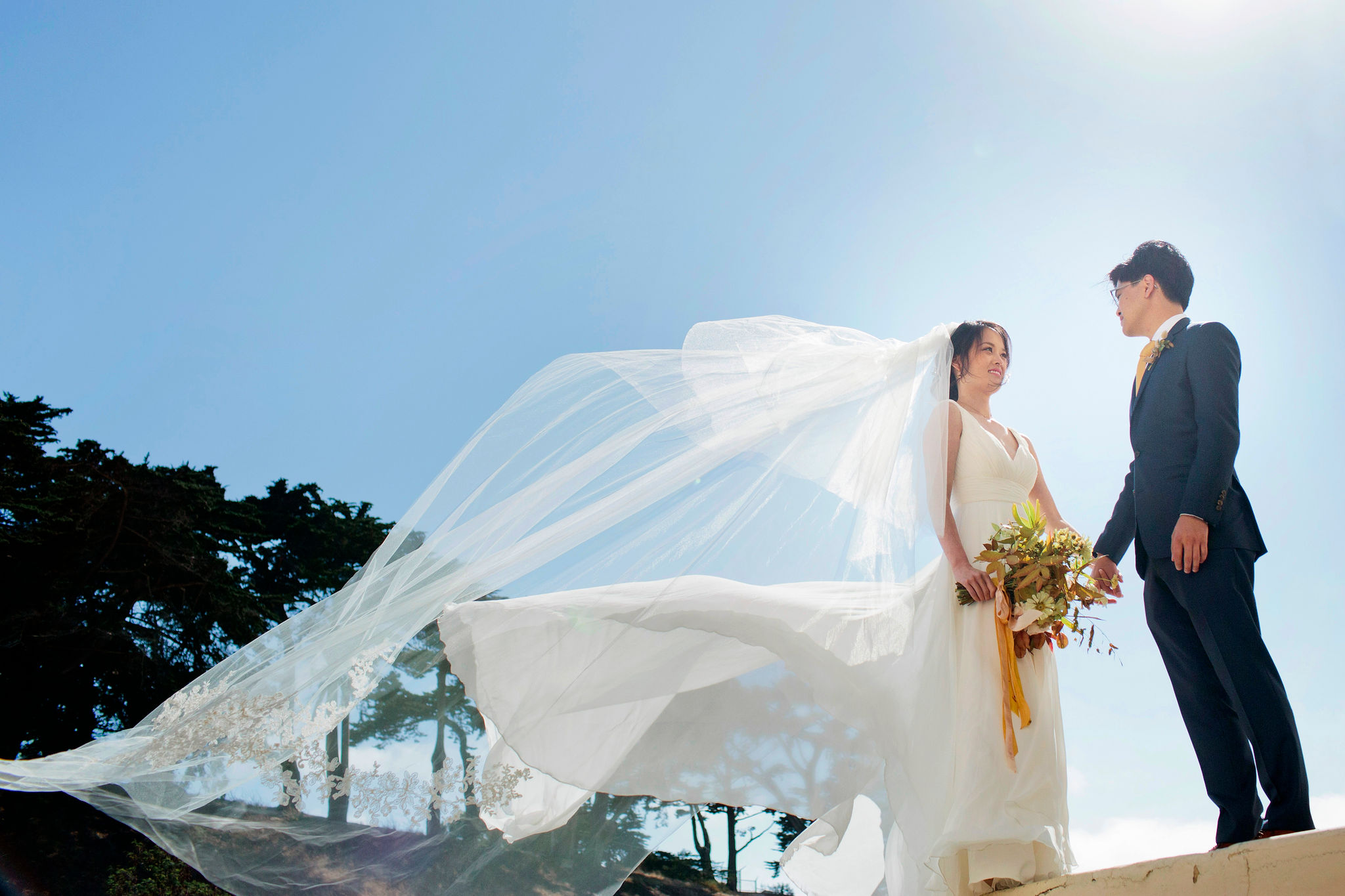 Fort-Mason-Wedding-11.JPG