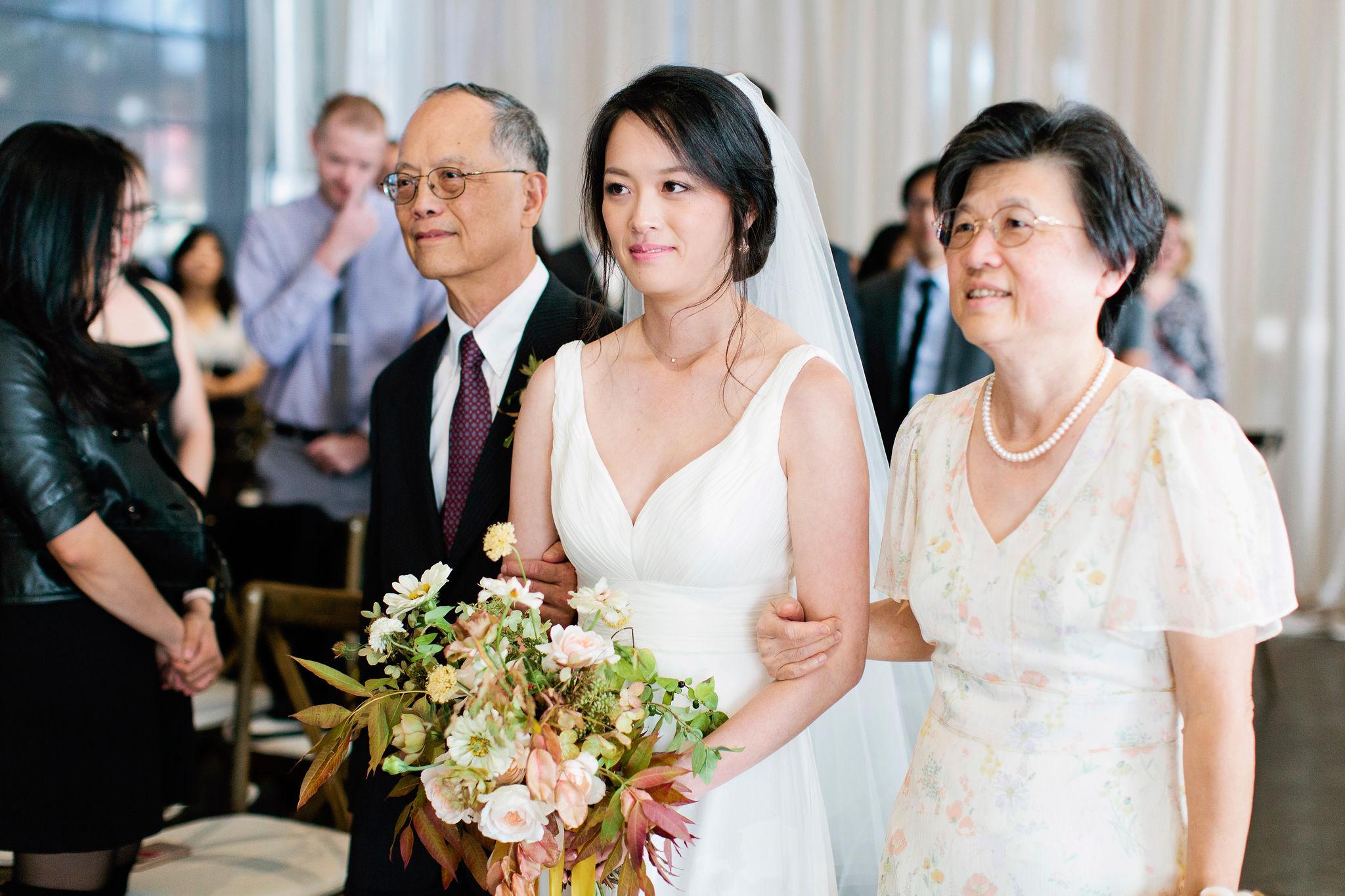 Fort-Mason-Wedding-15.JPG