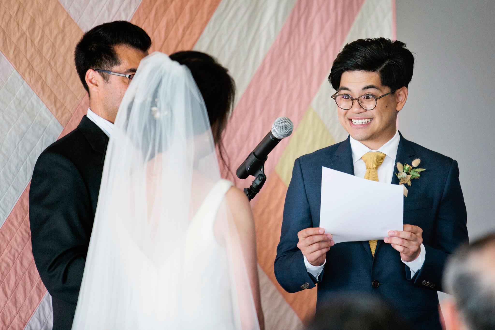 Fort-Mason-Wedding-18.JPG
