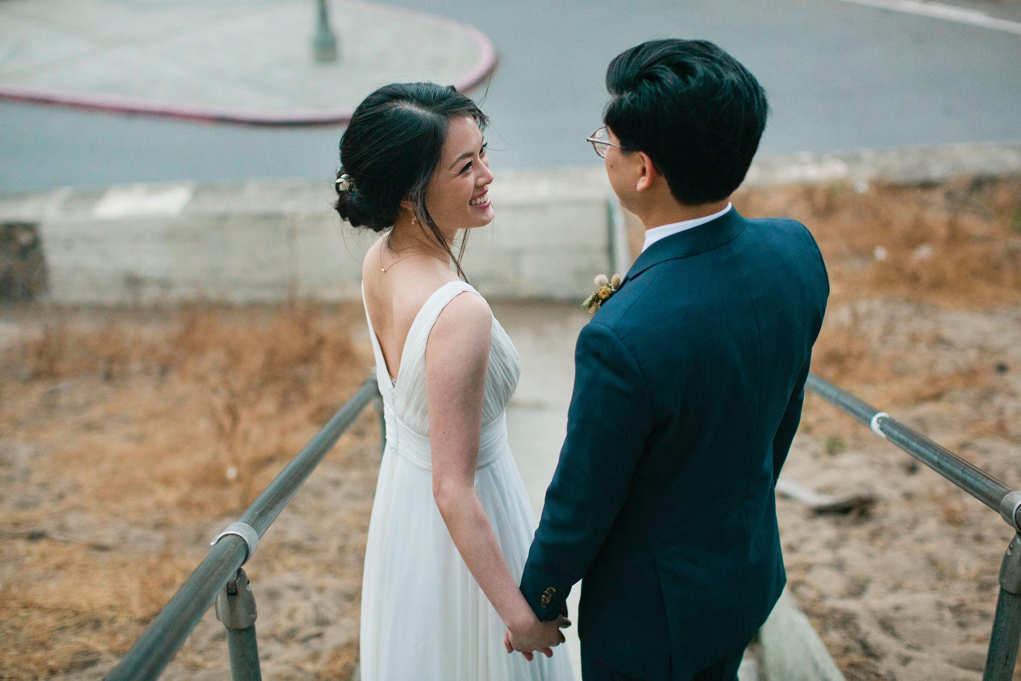 Fort-Mason-Wedding-41.JPG