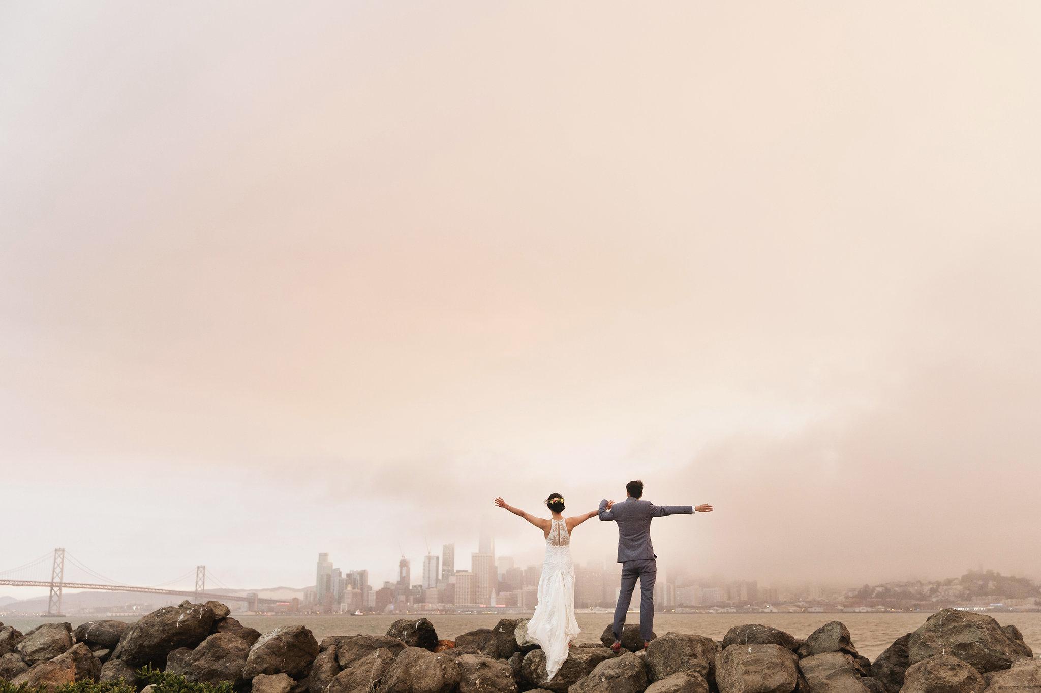 Best-BayArea-Wedding-Photo-01.JPG