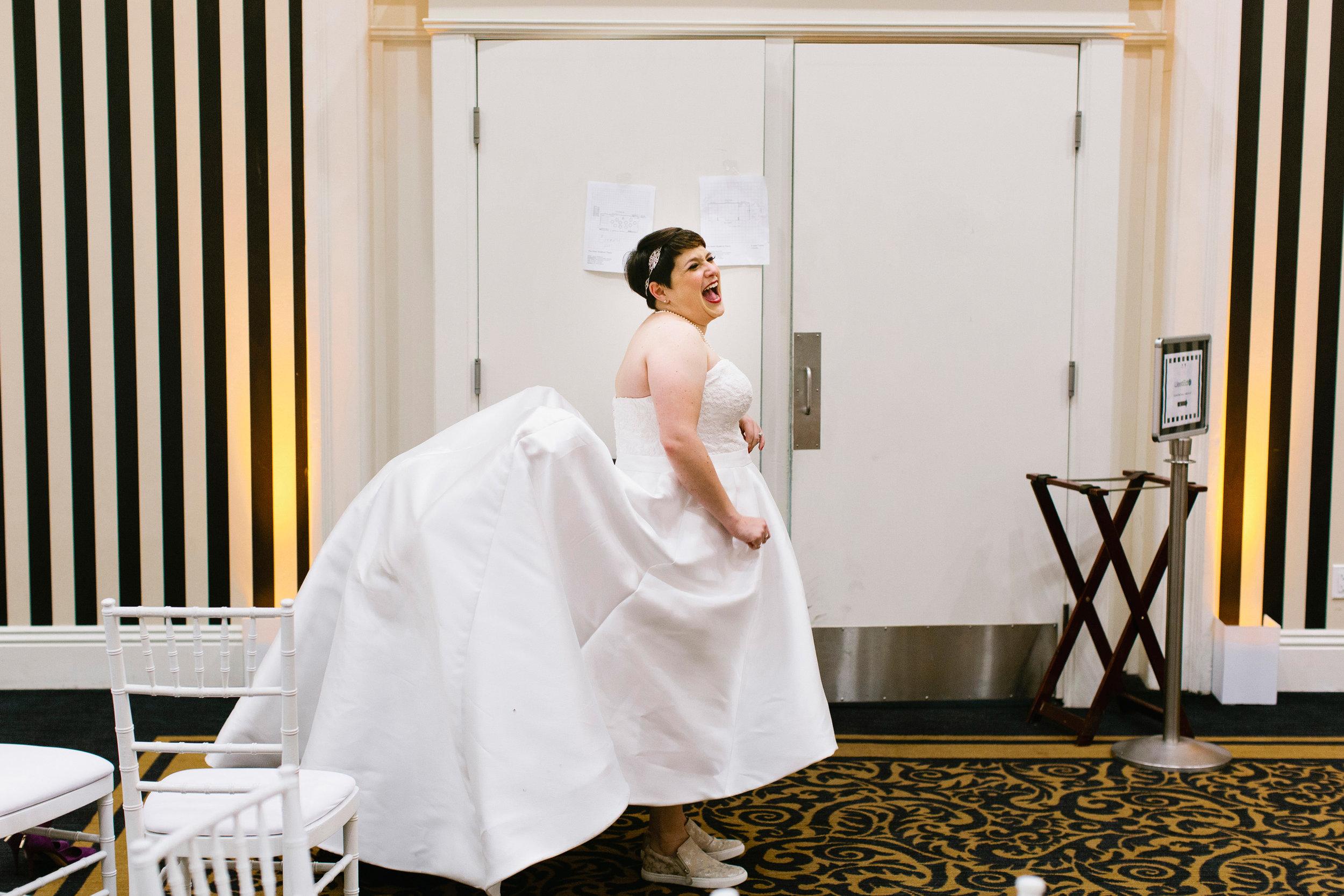 Best-BayArea-Wedding-Photo-03.JPG