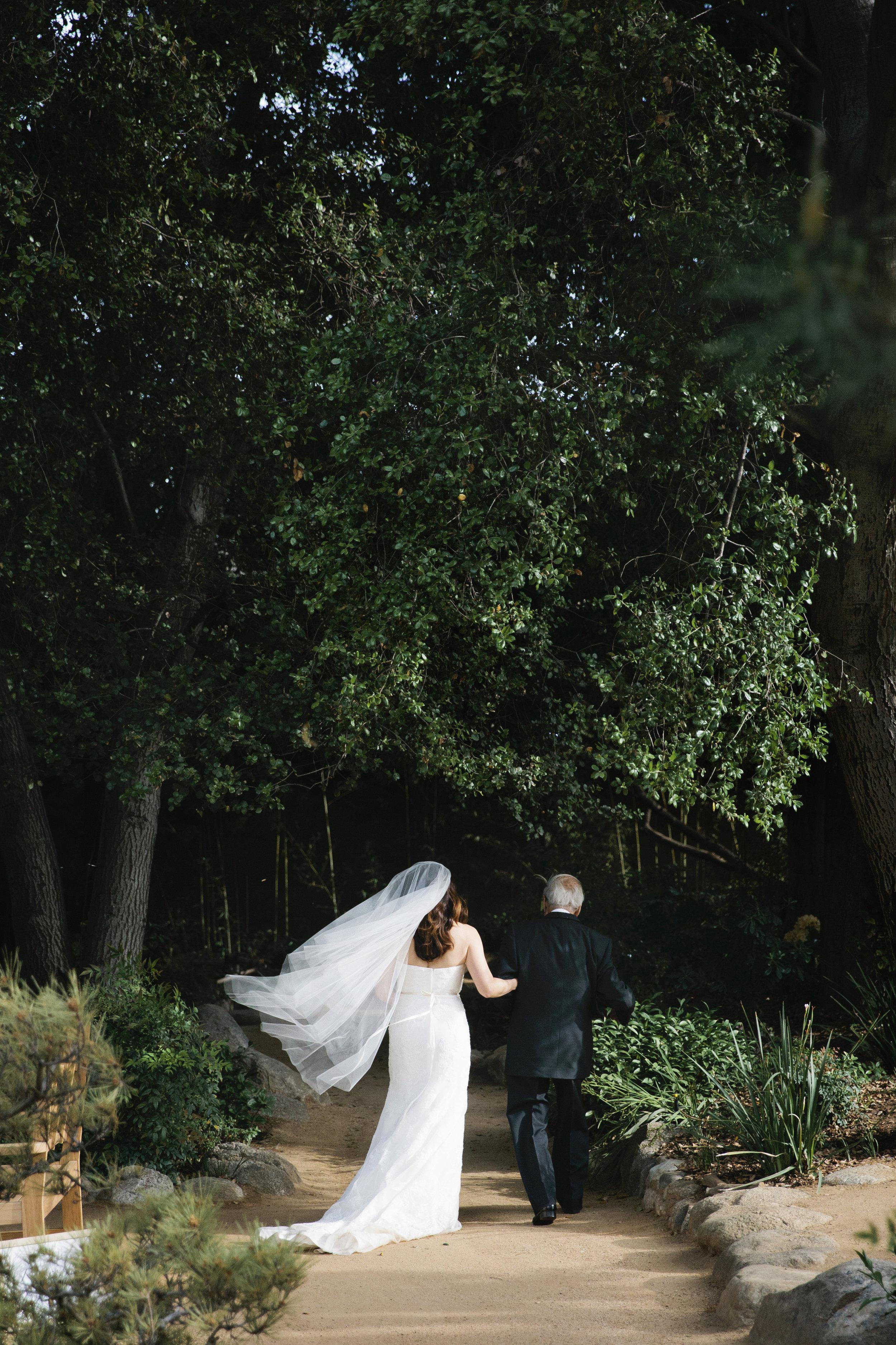 Best-BayArea-Wedding-Photo-06.JPG