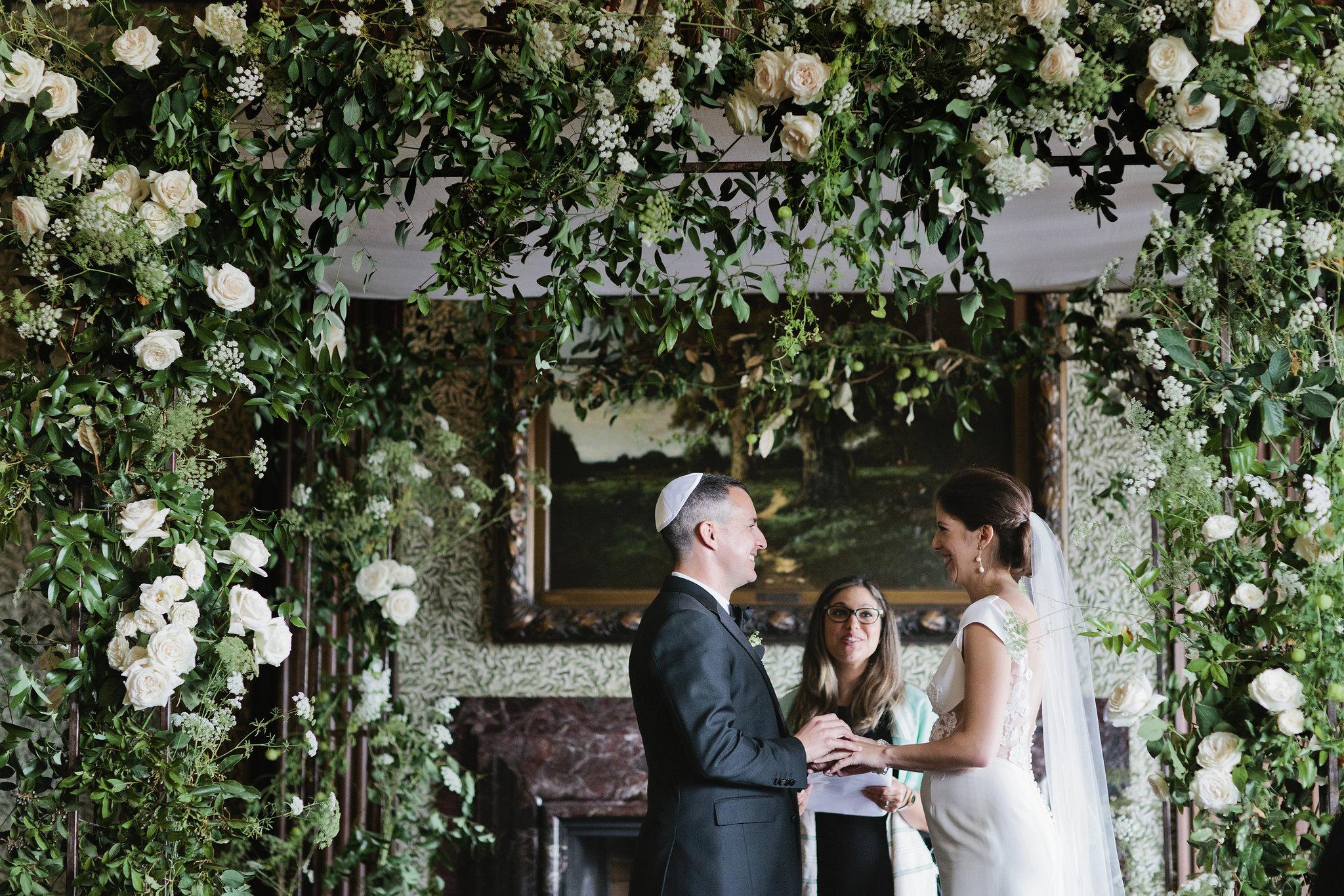 Best-BayArea-Wedding-Photo-08.JPG