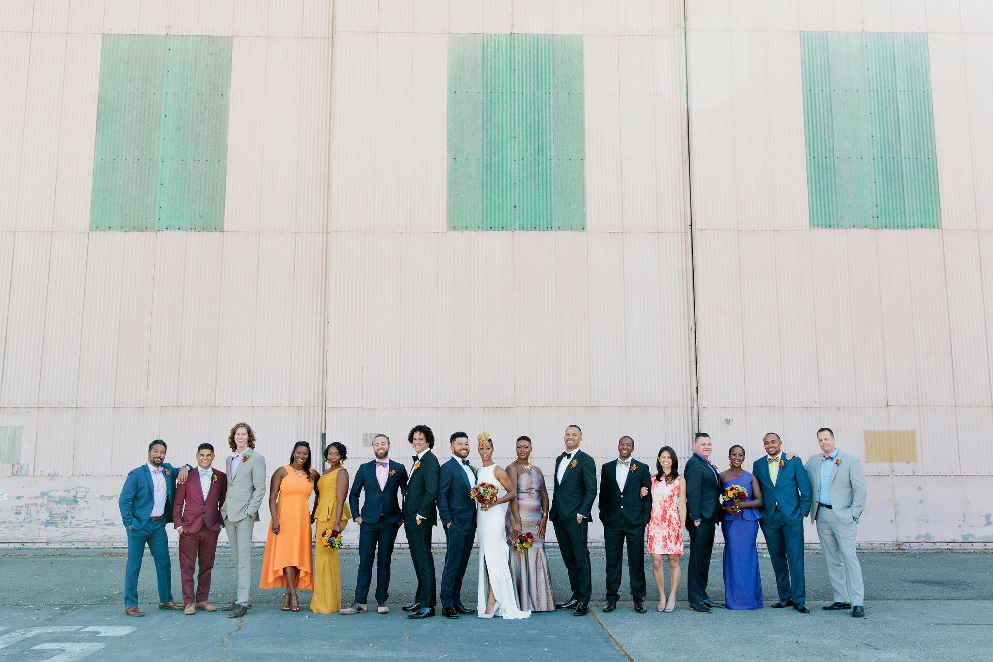 Best-BayArea-Wedding-Photo-12.JPG