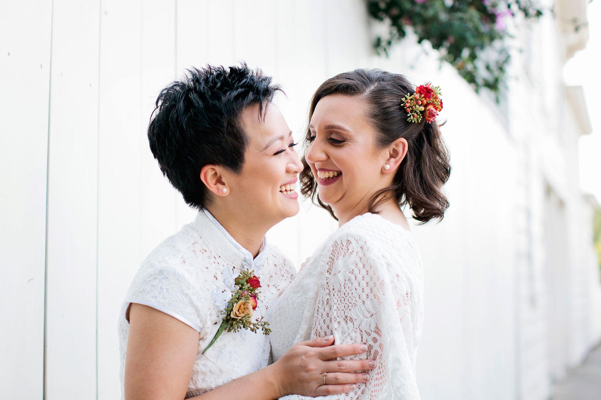 Best-BayArea-Wedding-Photo-13.JPG
