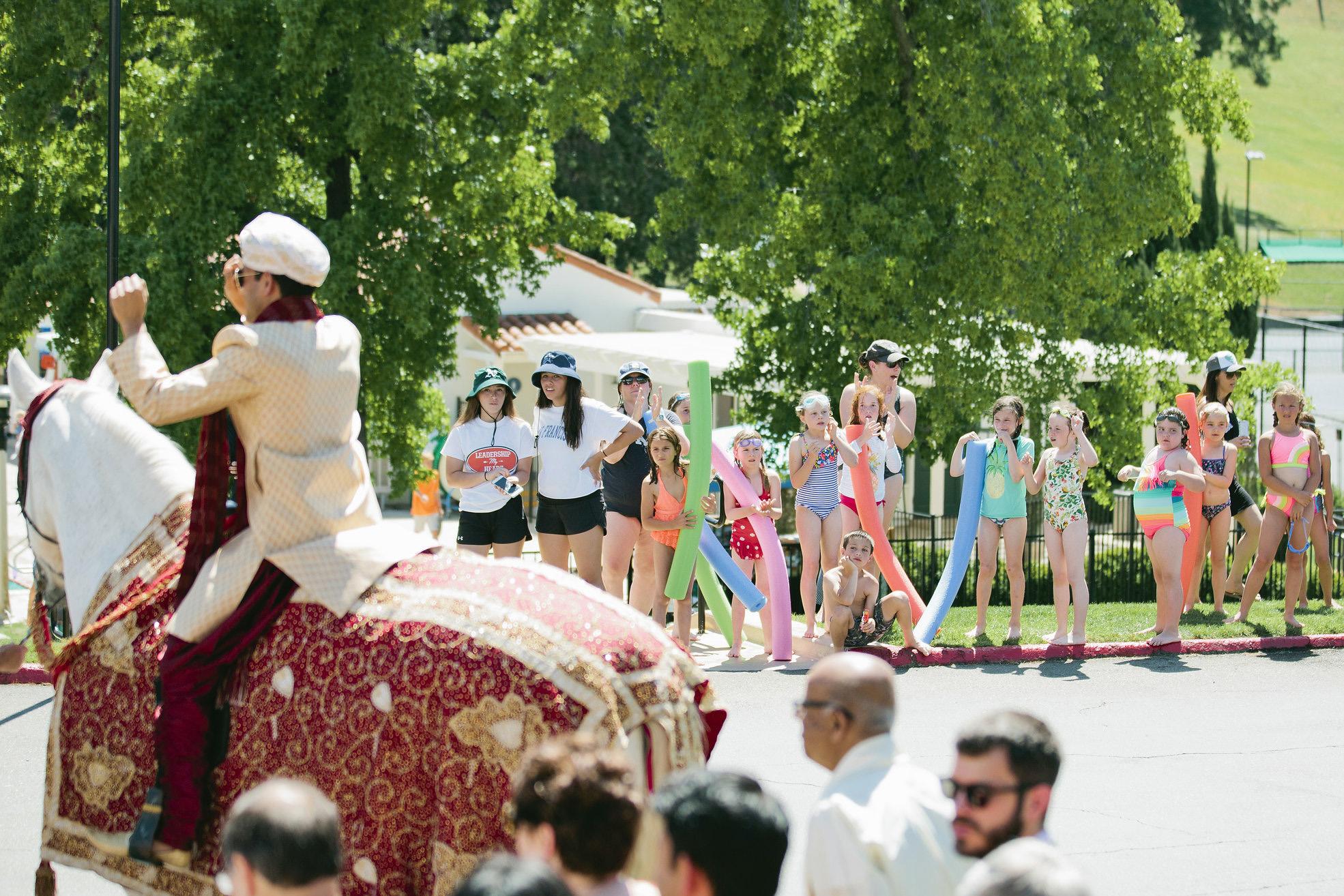 Best-BayArea-Wedding-Photo-14.JPG