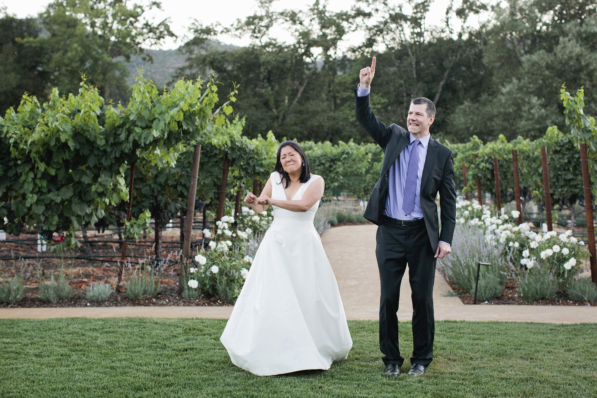 Best-BayArea-Wedding-Photo-17.JPG
