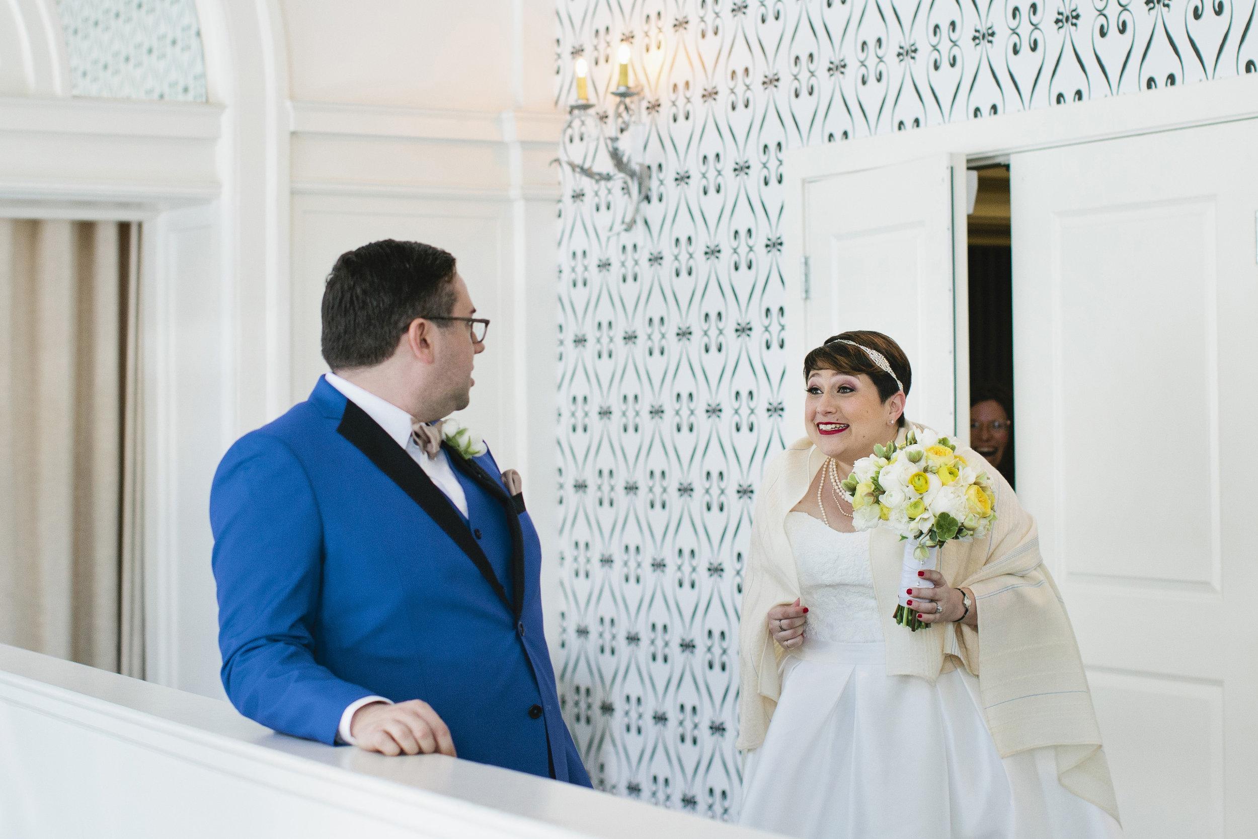 Best-BayArea-Wedding-Photo-19.JPG