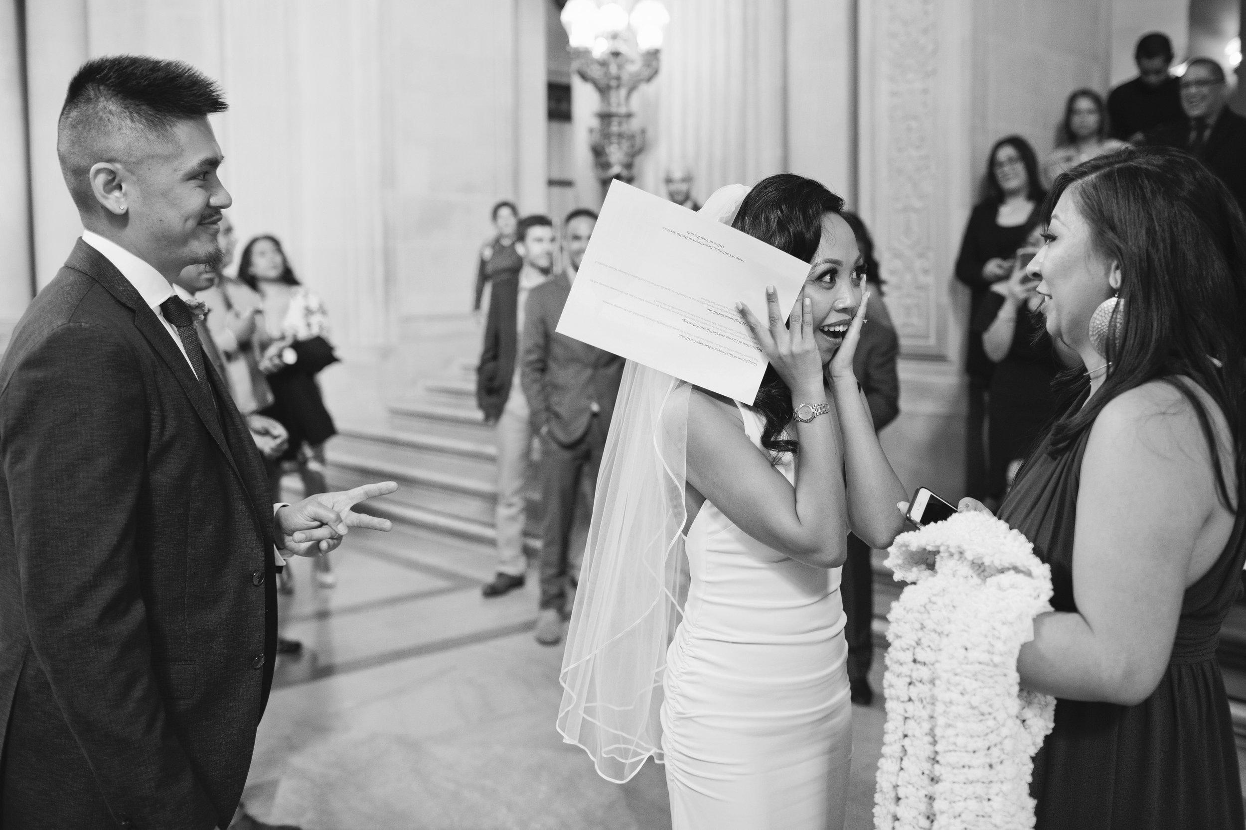 Best-BayArea-Wedding-Photo-18.JPG