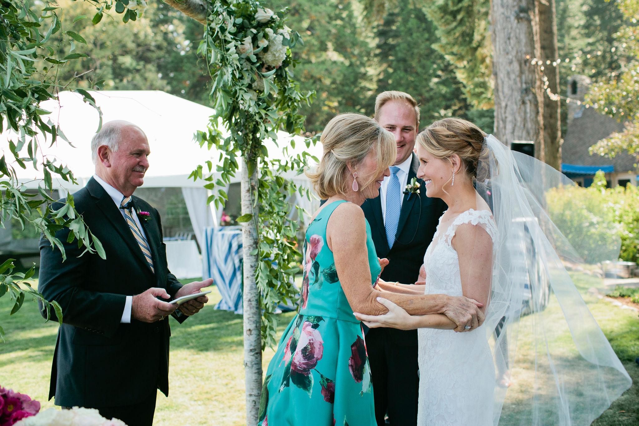 Best-BayArea-Wedding-Photo-21.JPG