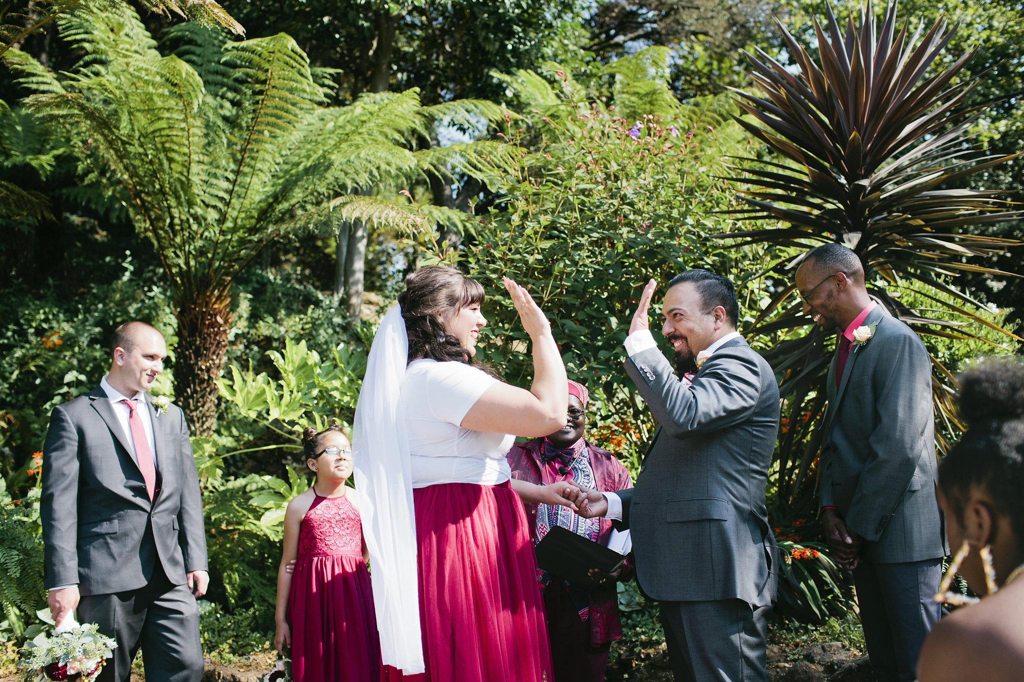Best-BayArea-Wedding-Photo-25.JPG