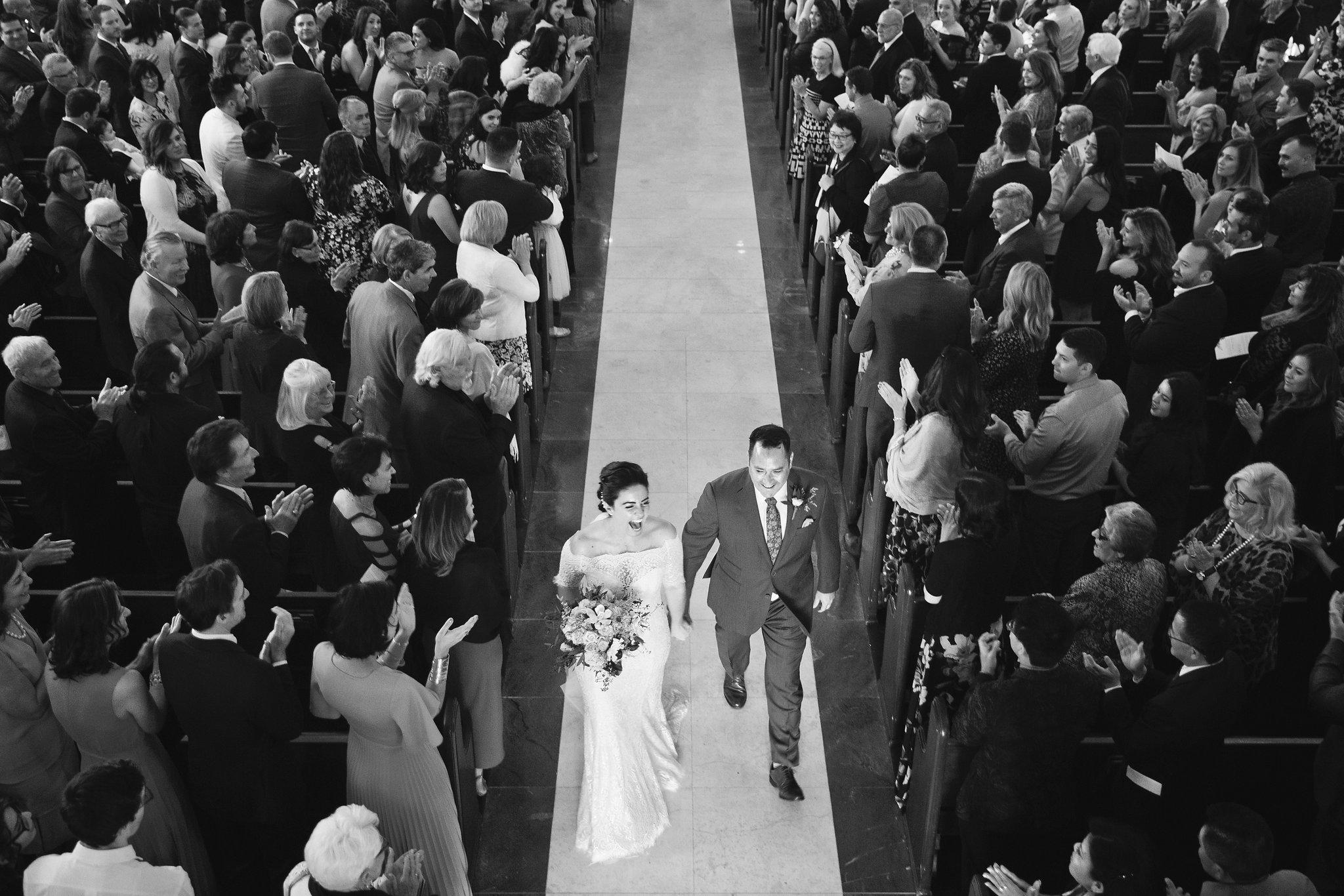 Best-BayArea-Wedding-Photo-26.JPG