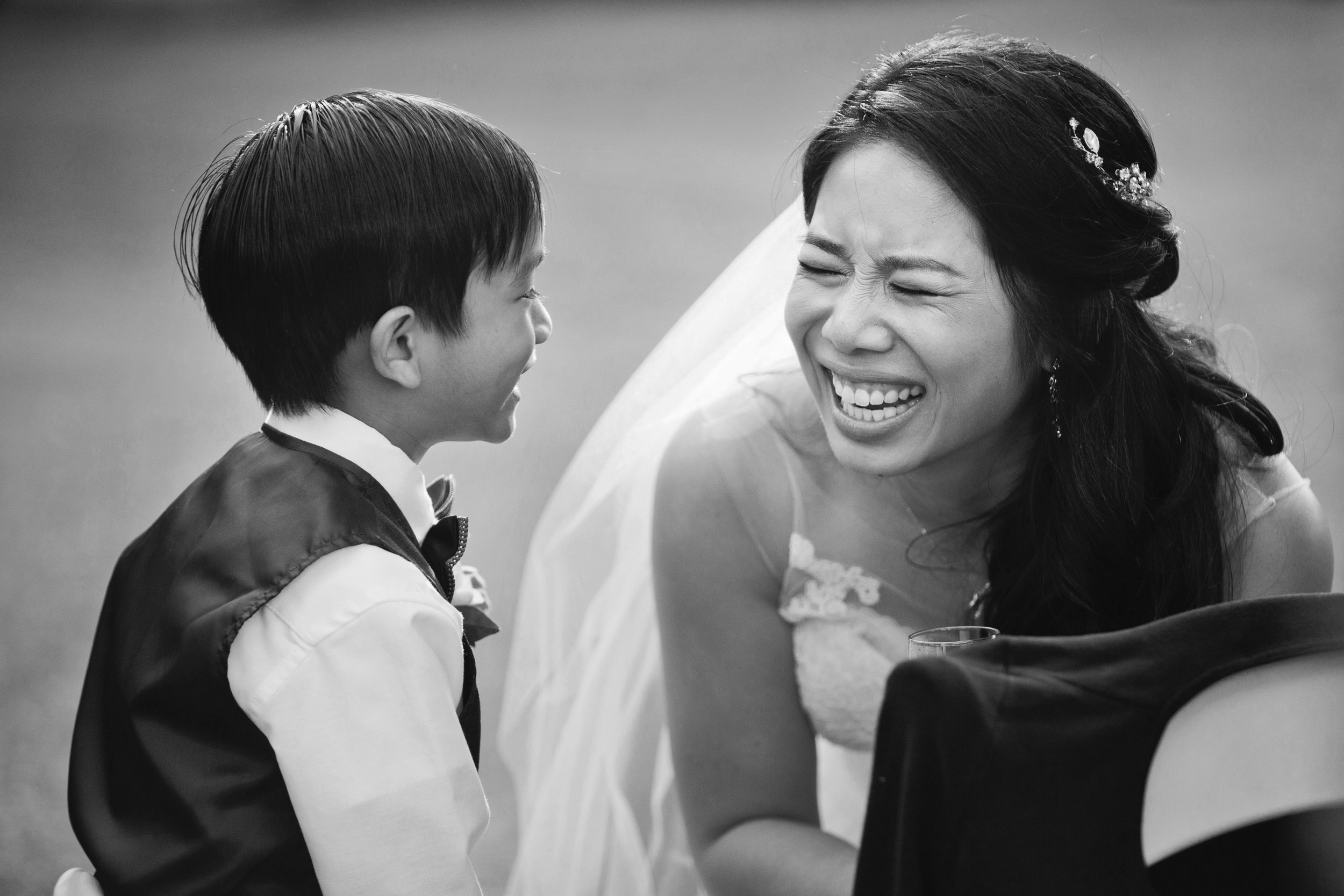 Best-BayArea-Wedding-Photo-24.JPG